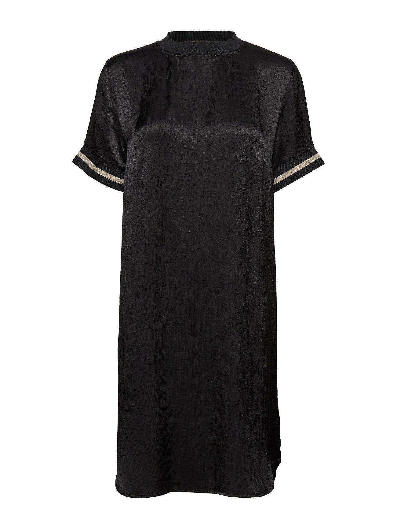 Bruuns Bazaar Cilla Evelyn Dress