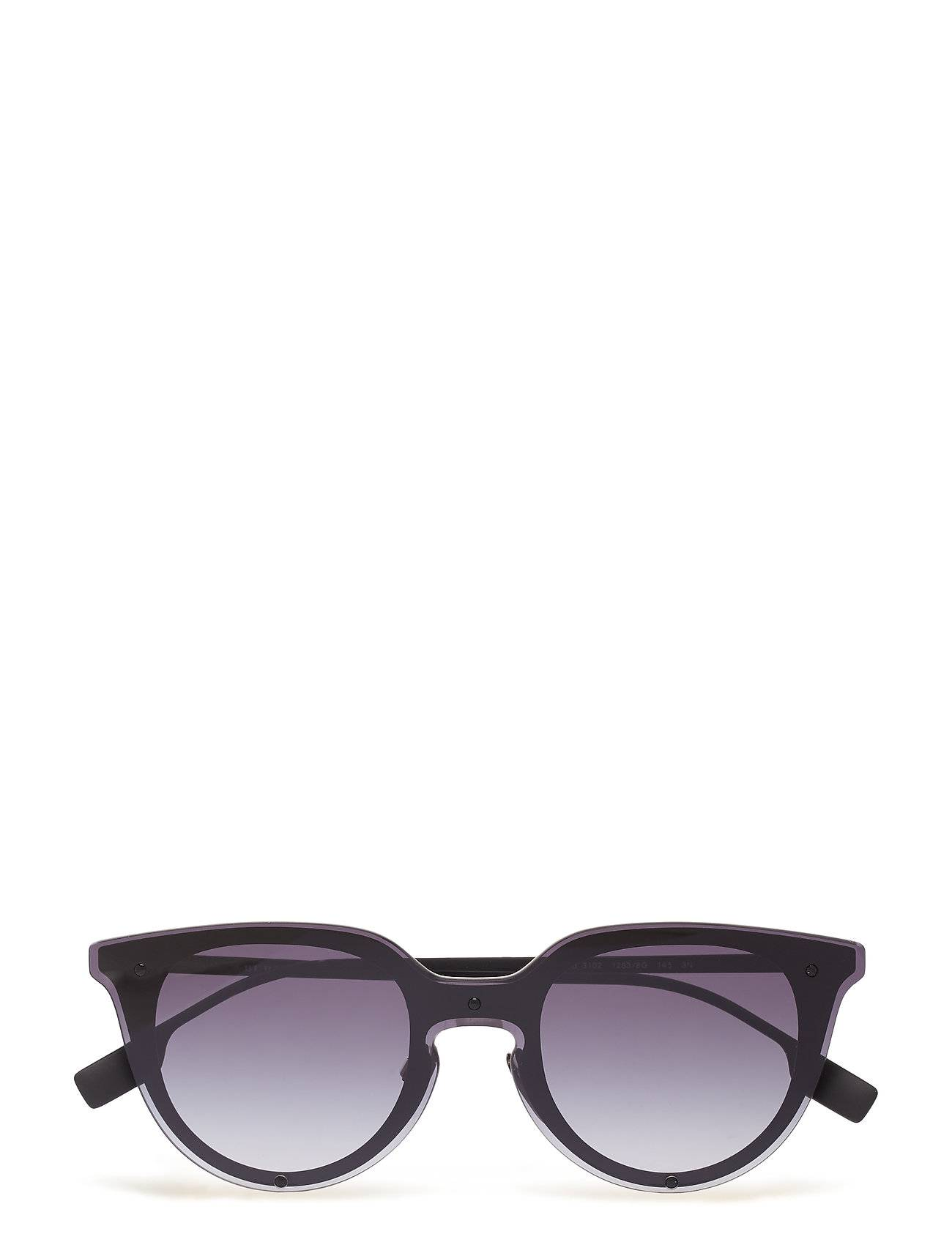 Image of Burberry Sunglasses 0be3102 Aurinkolasit Musta Burberry Sunglasses