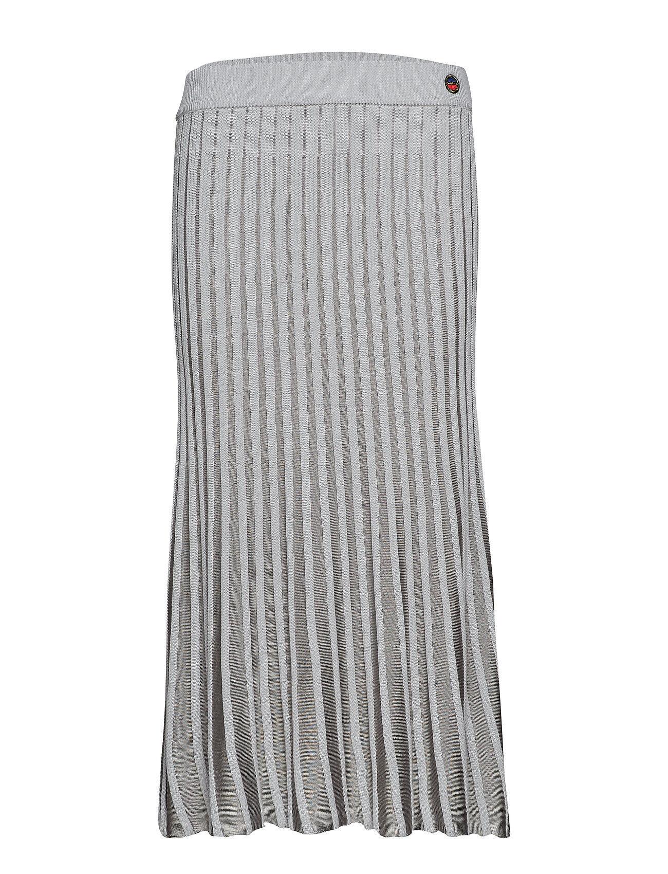 BUSNEL Callac Skirt