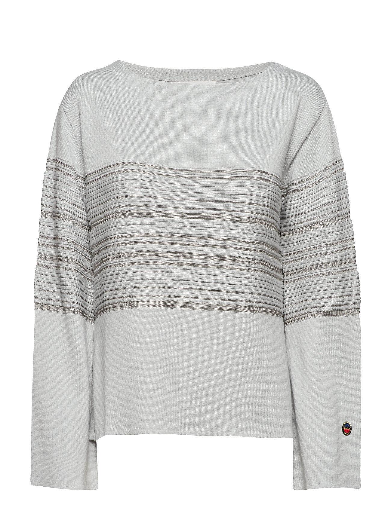 BUSNEL Parcé Sweater