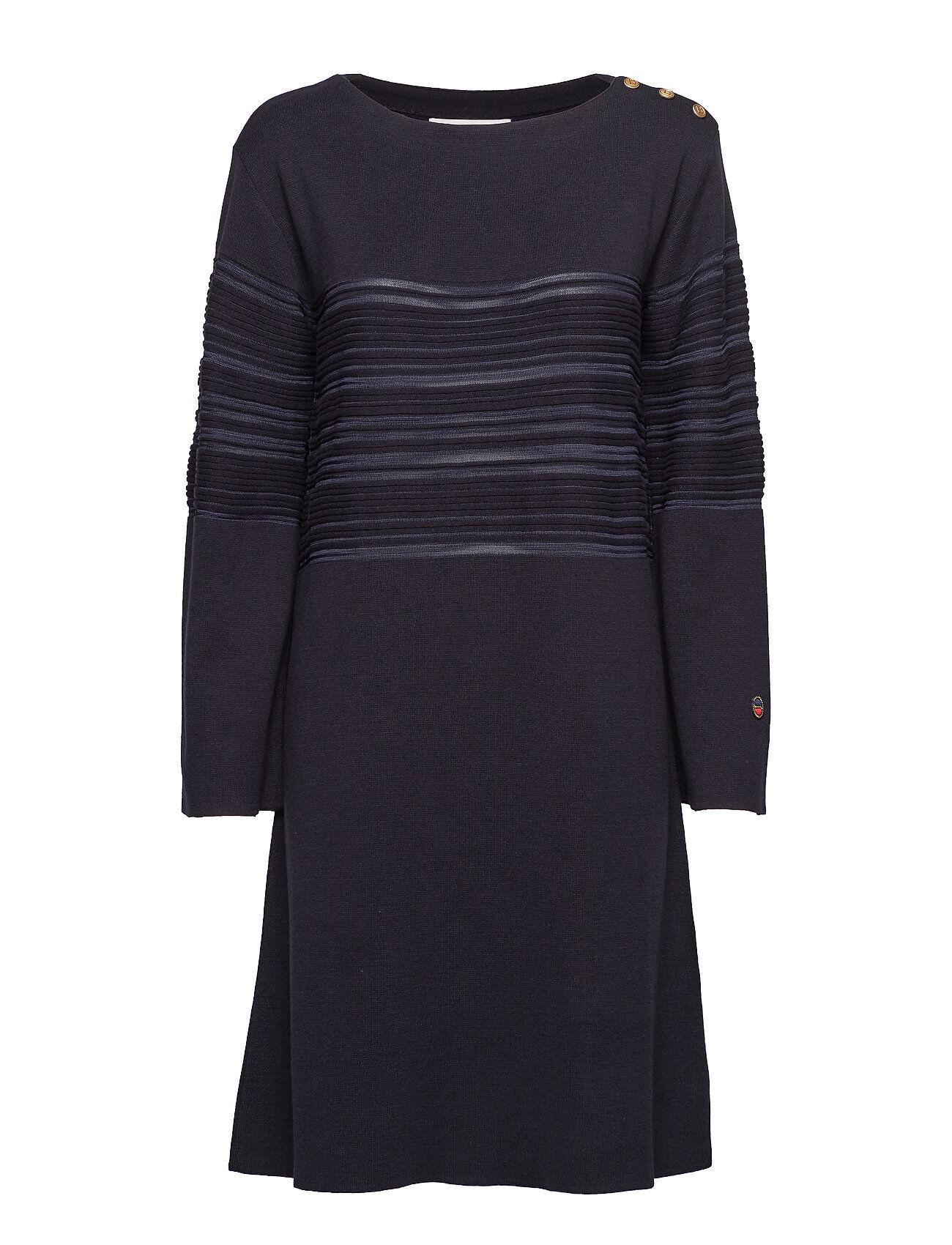 BUSNEL PléMy Dress