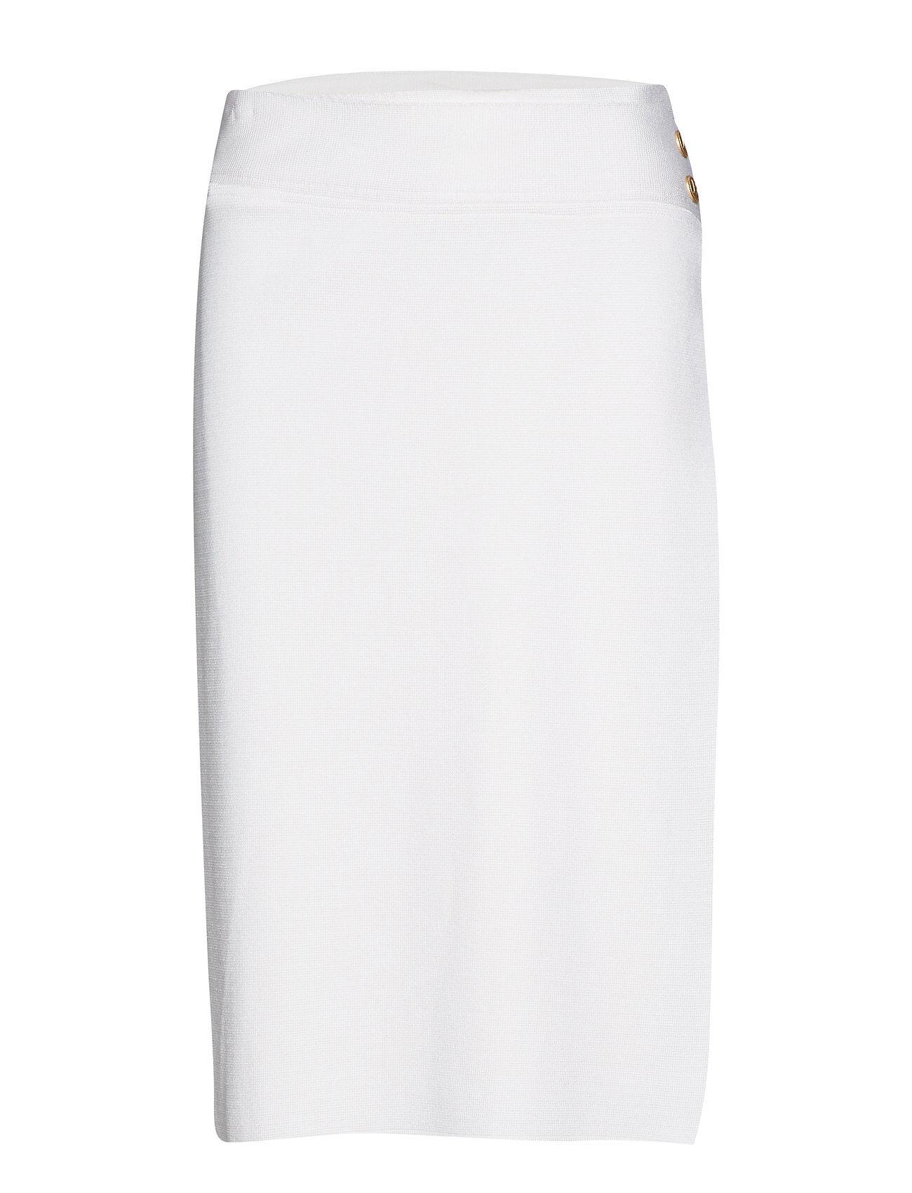 BUSNEL Bodilis Skirt