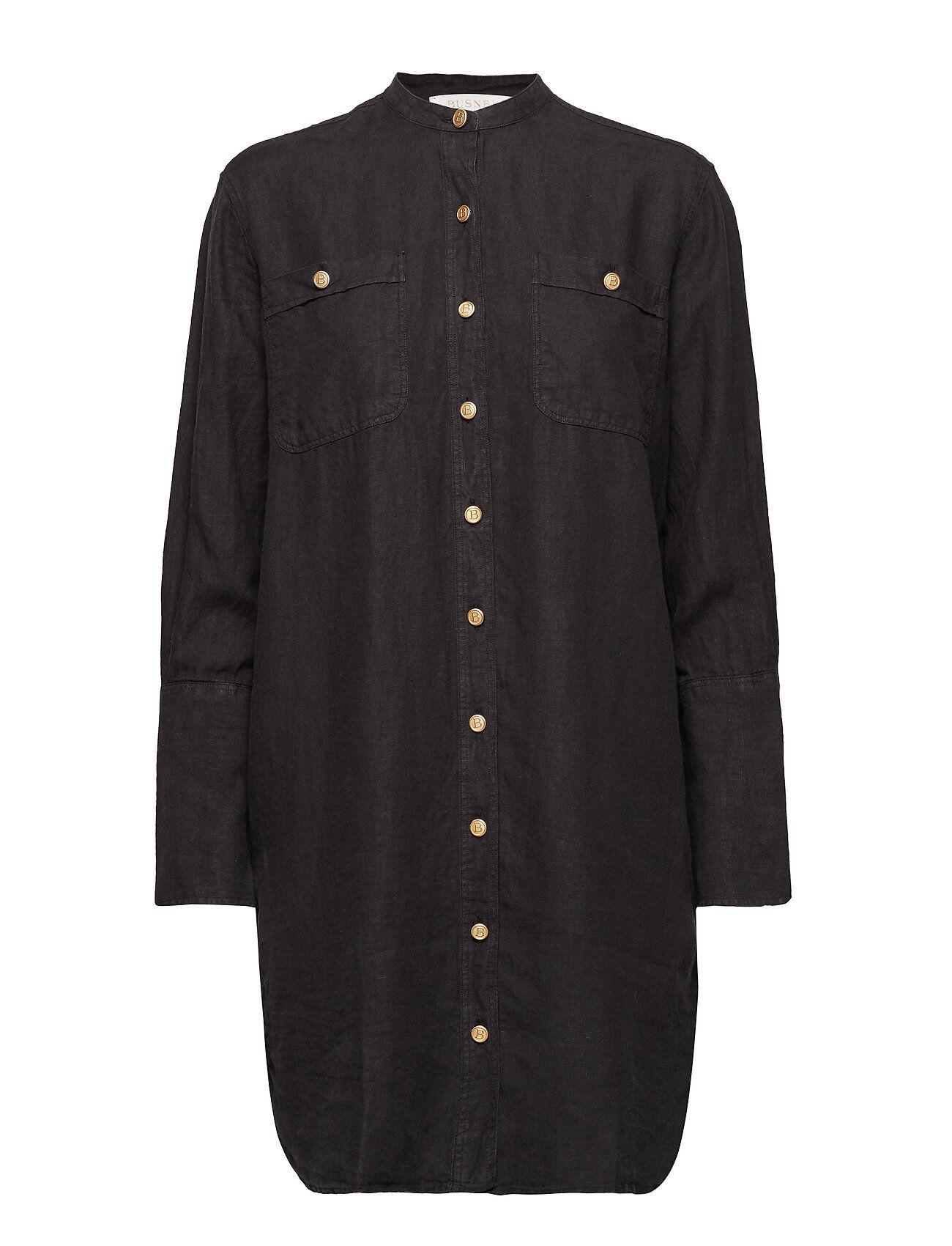 BUSNEL Treverec Shirt