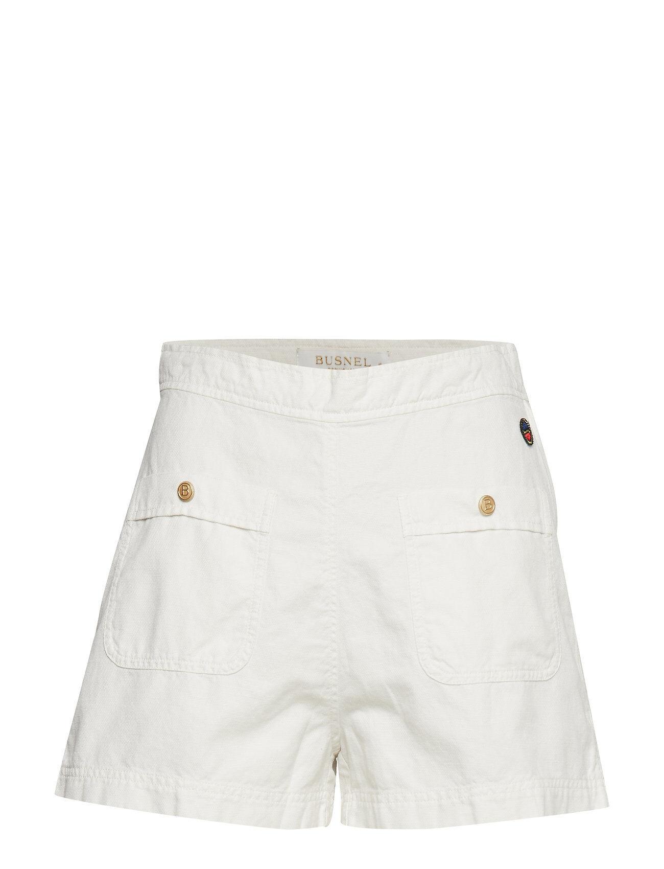 BUSNEL TréFlez Shorts