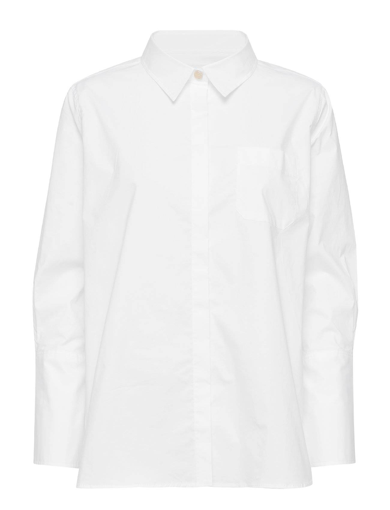 BUSNEL Lannilis Shirt
