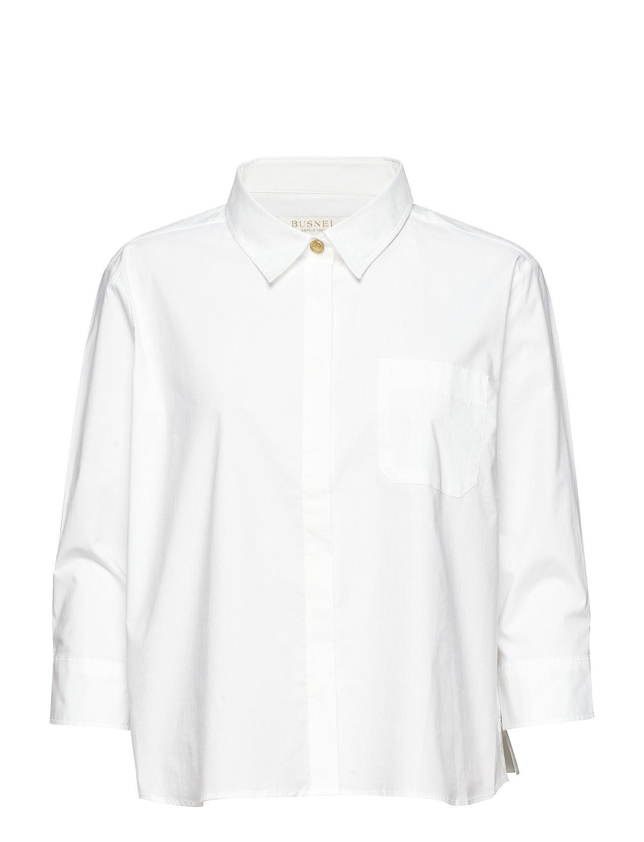 BUSNEL LanouéE Shirt