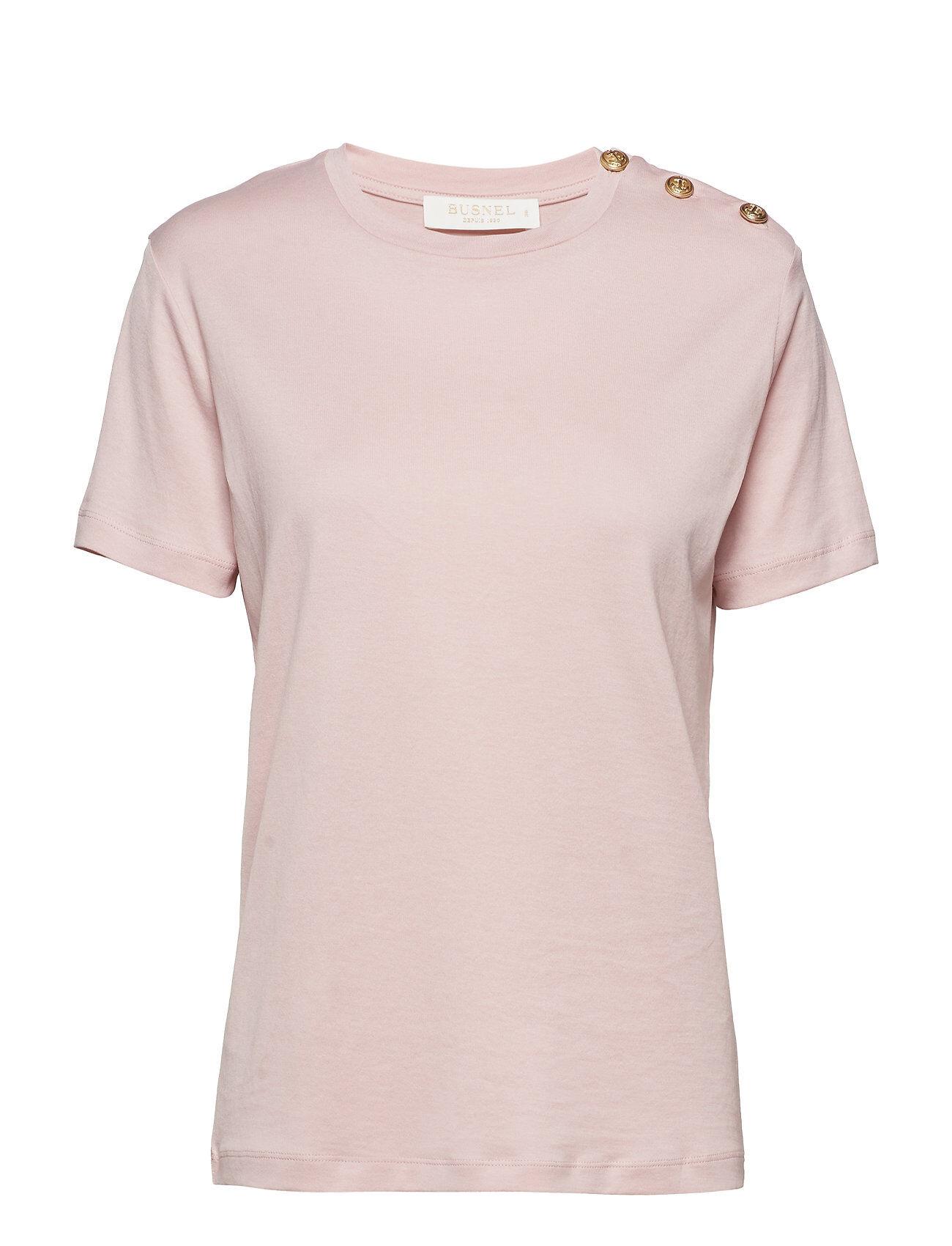 BUSNEL Toulon T-Shirt