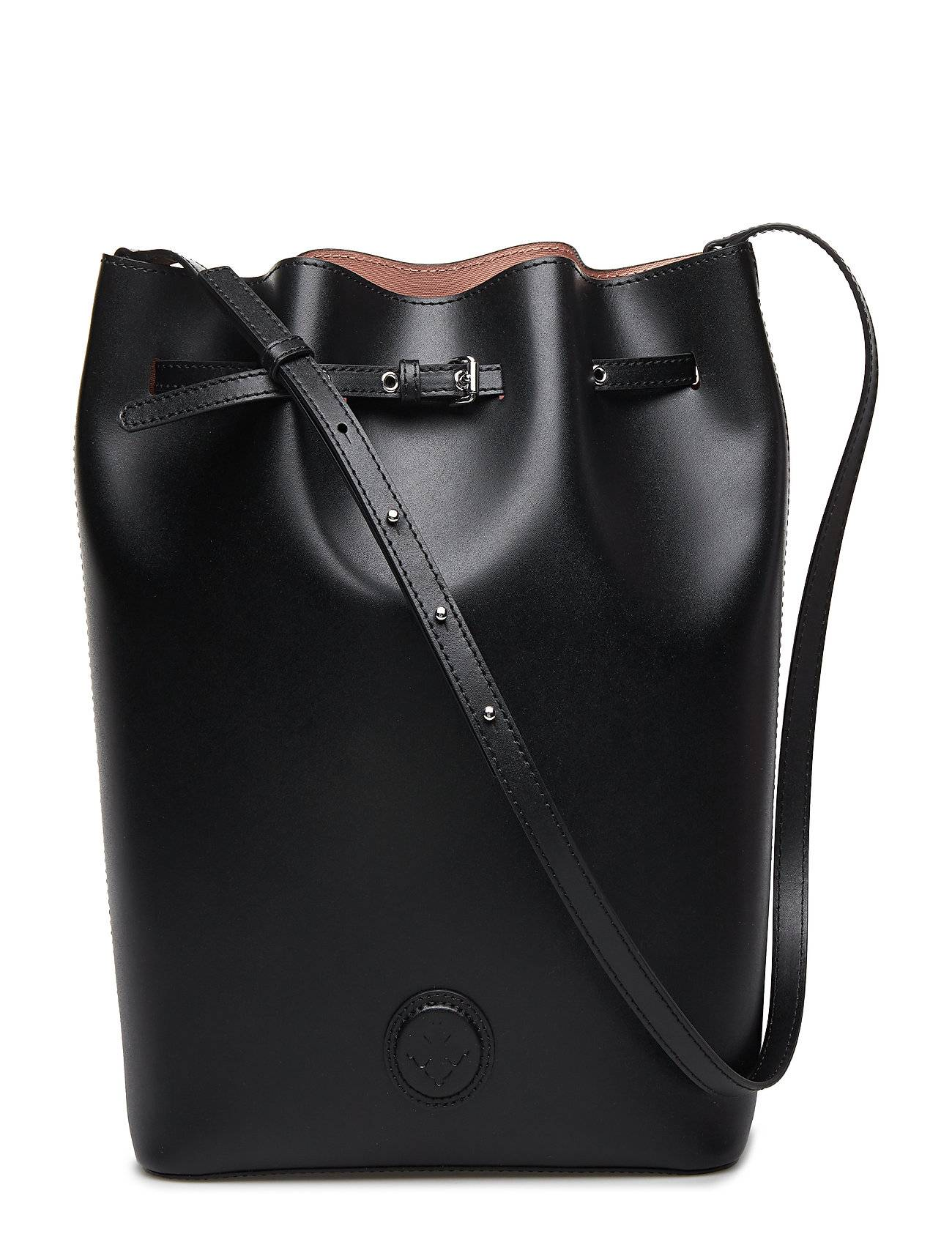 By Malene Birger Ema Bucket