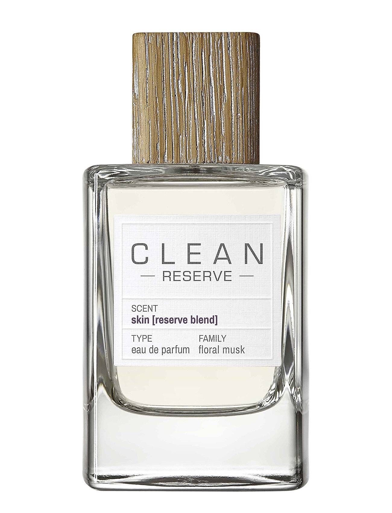 Clean Reserve Blends Skin