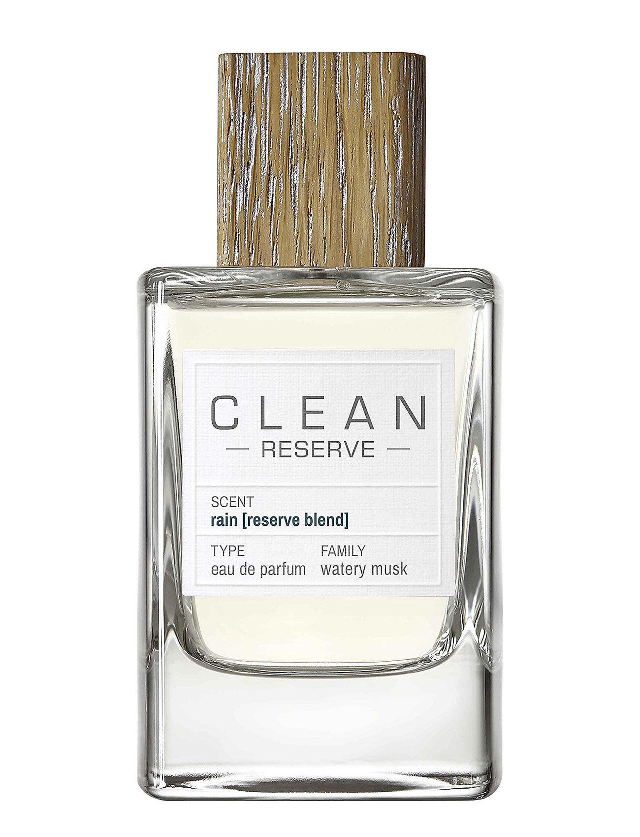 Clean Reserve Blends Rain