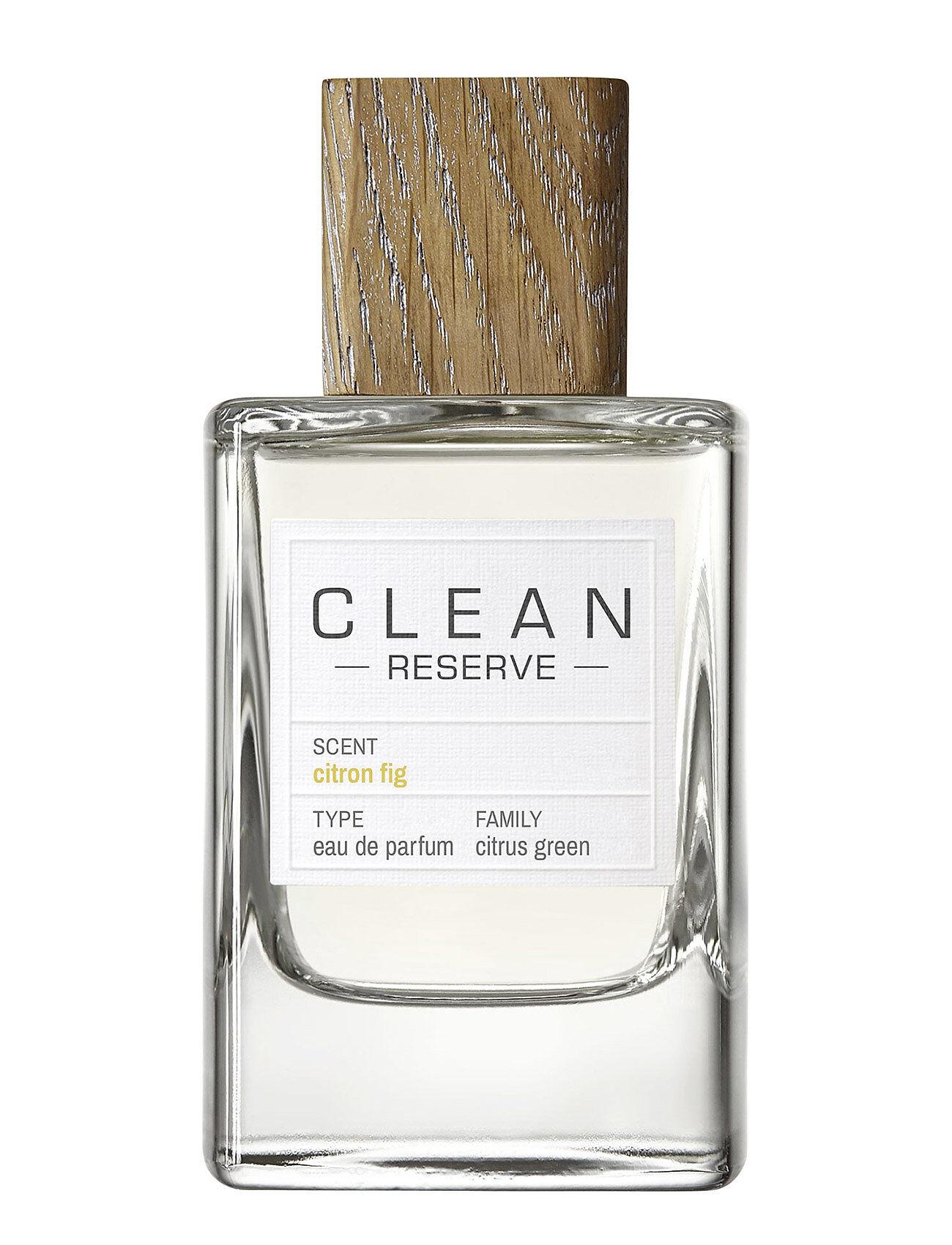 Clean Reserve Citron Fig