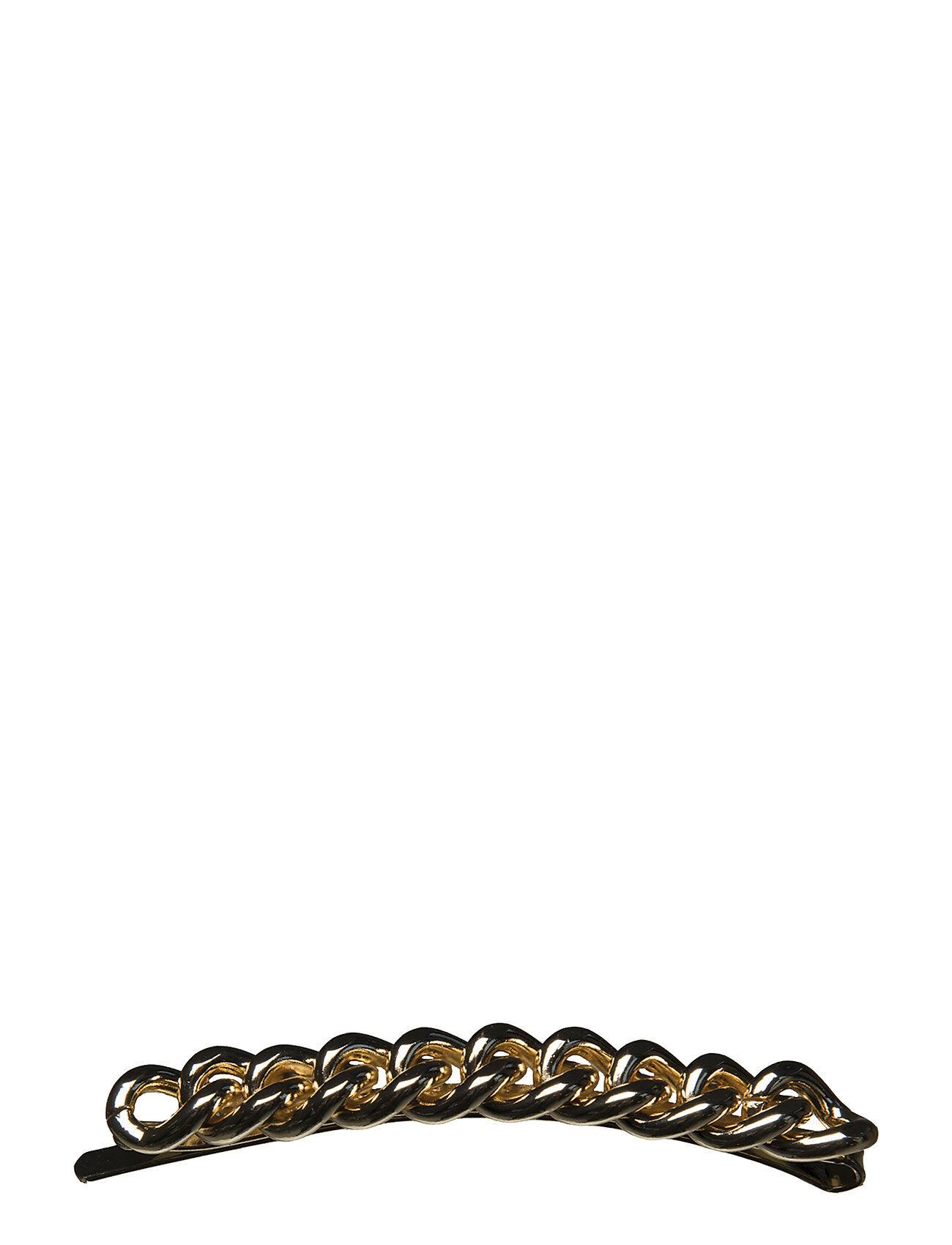 Corinne Hairgrip Chain