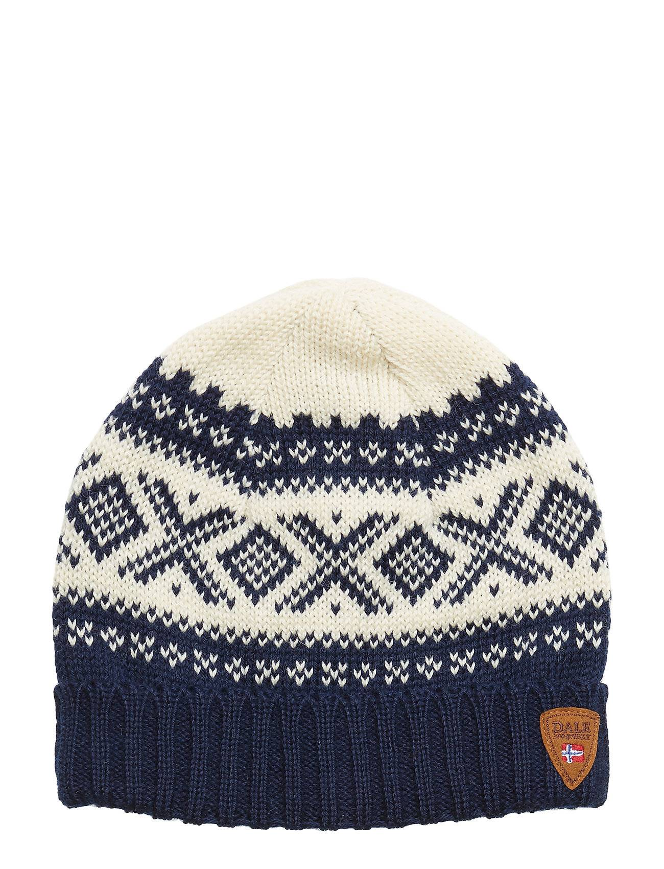Dale of Norway Cortina 1956 Hat