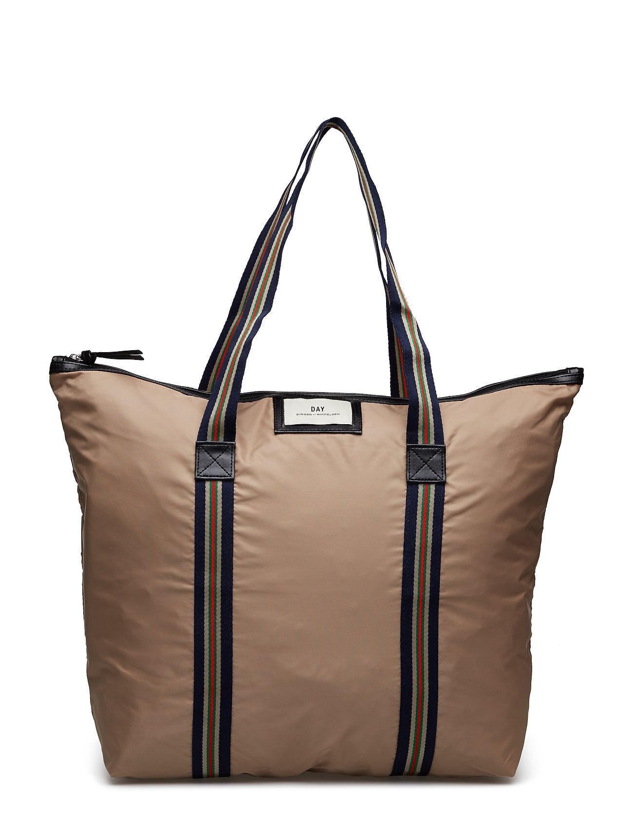 DAY et Day Gweneth Prep Bag