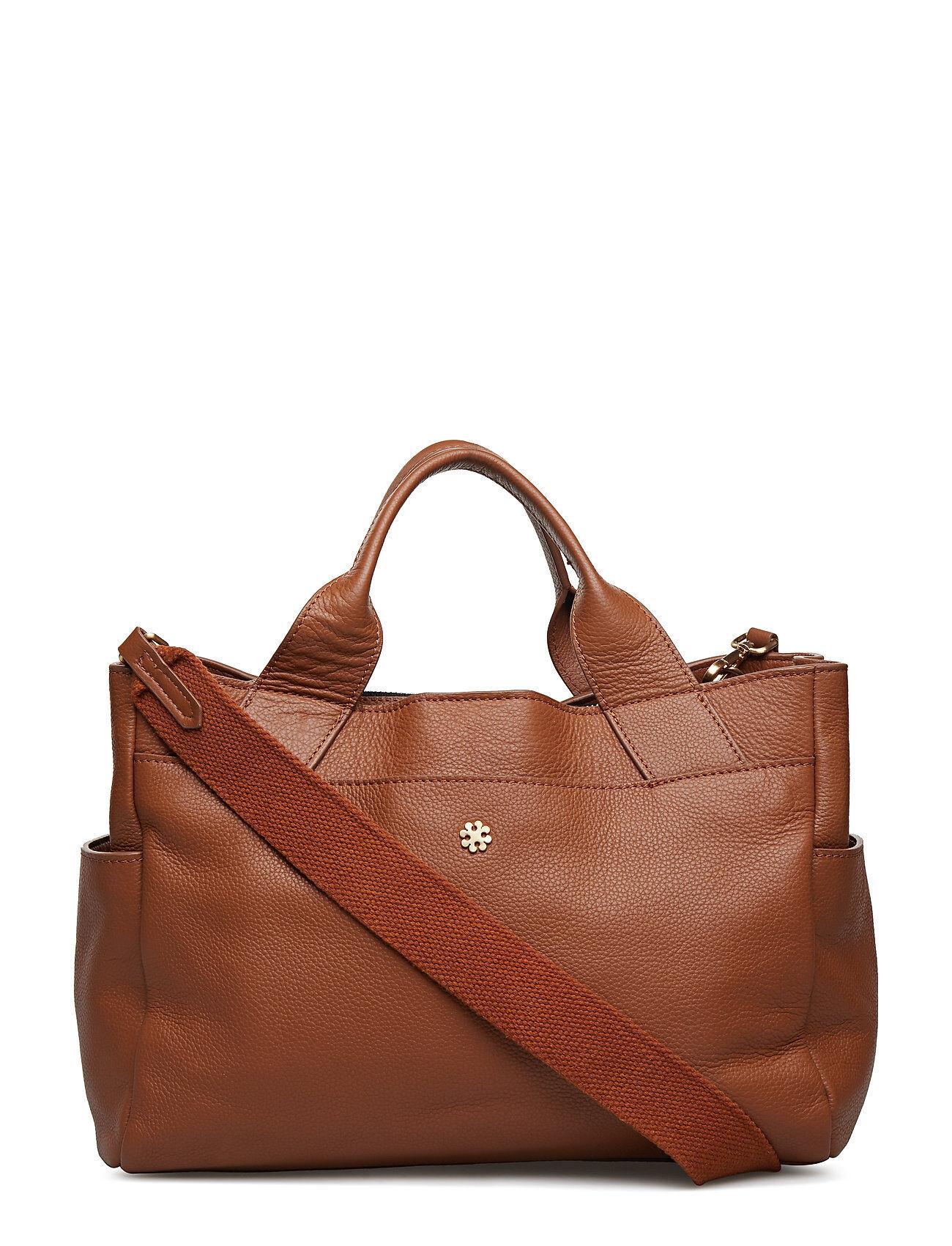 DAY et Day Bring Bag