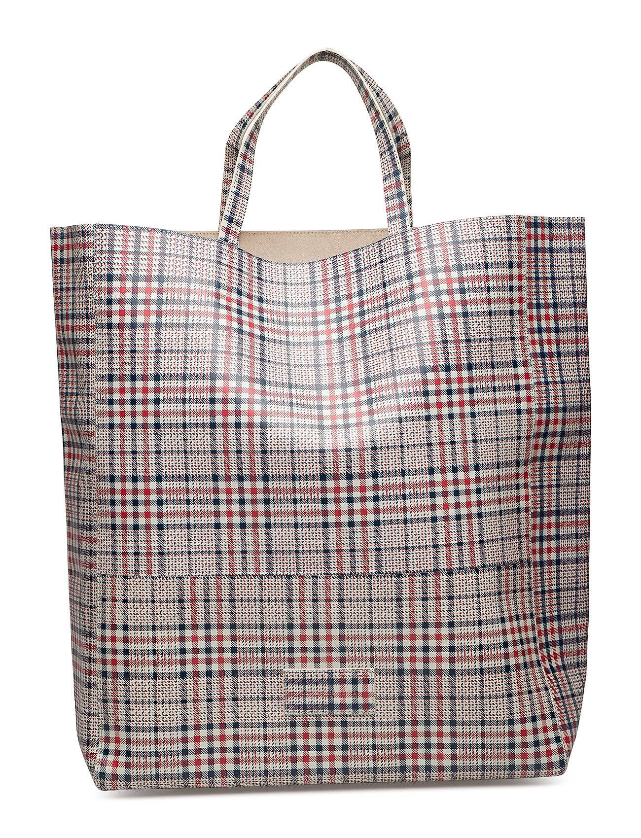 Designers Remix Gigi Large Tote Bag