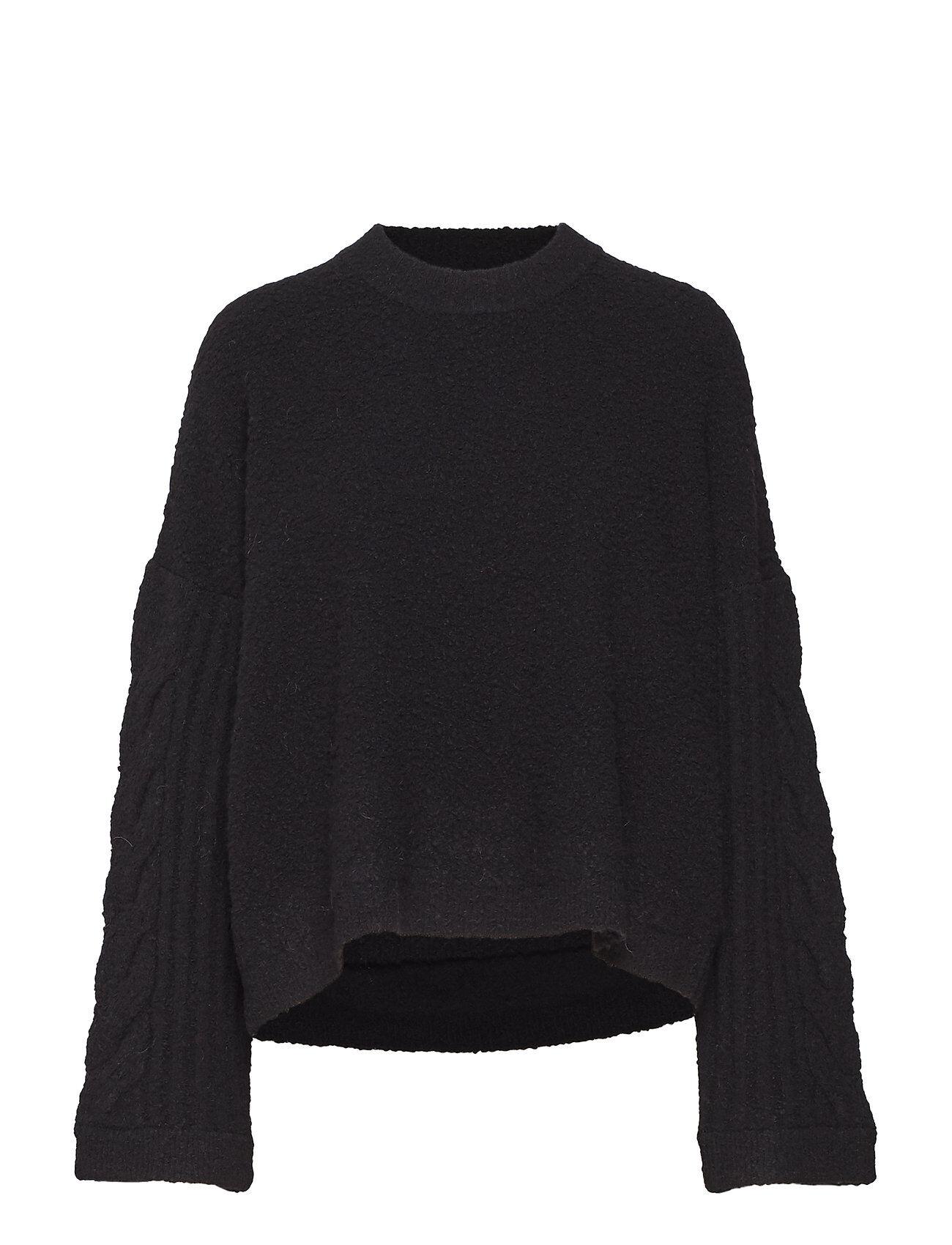 Designers Remix Maggie Sweater