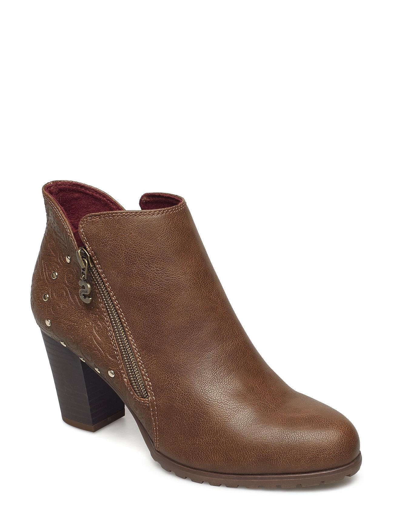 Desigual Shoes Shoes Frida Wi