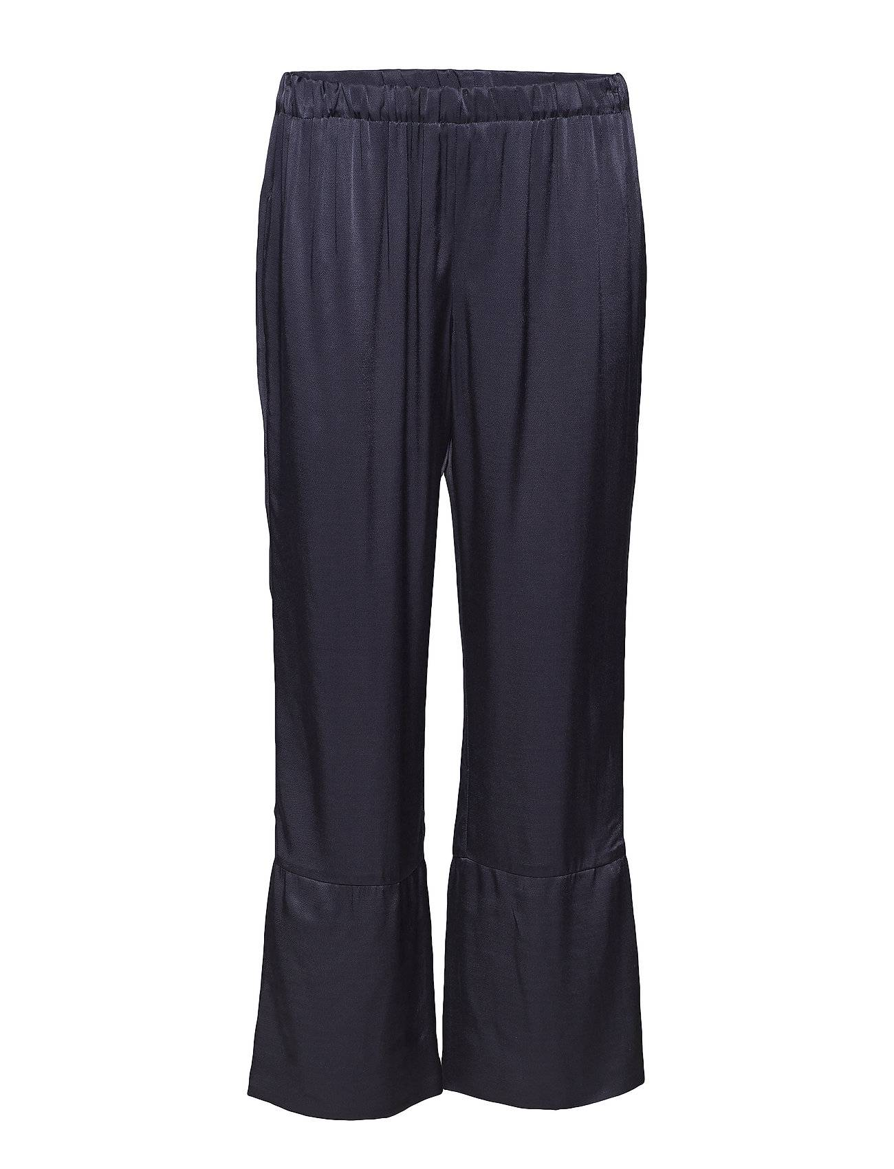 Diana Orving Trousers