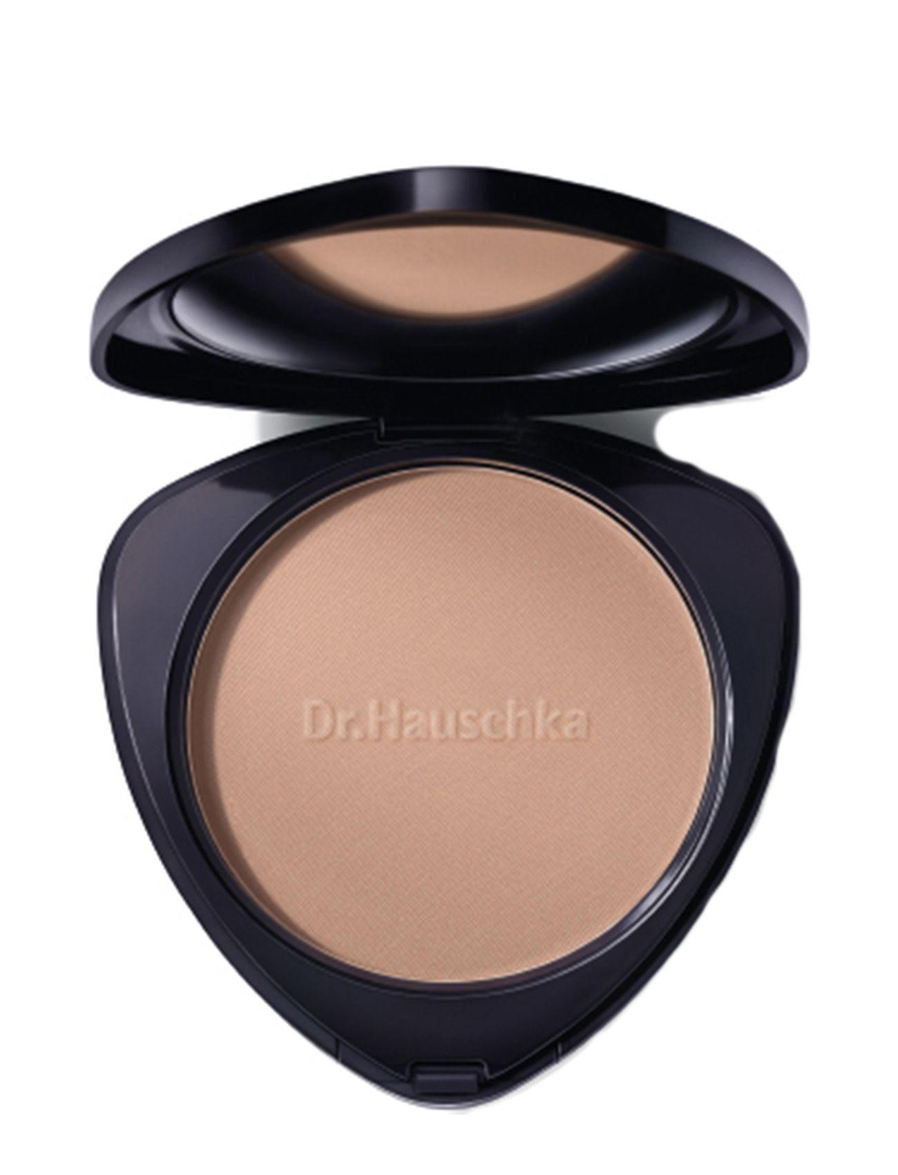 Dr. Hauschka Bronzing Powder 01 Bronze