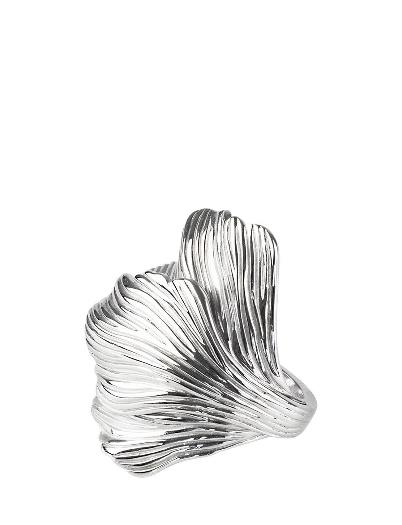 Dyrberg/Kern Gian