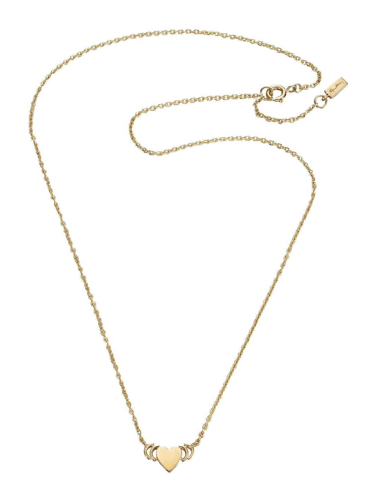 Efva Attling With Love Necklace
