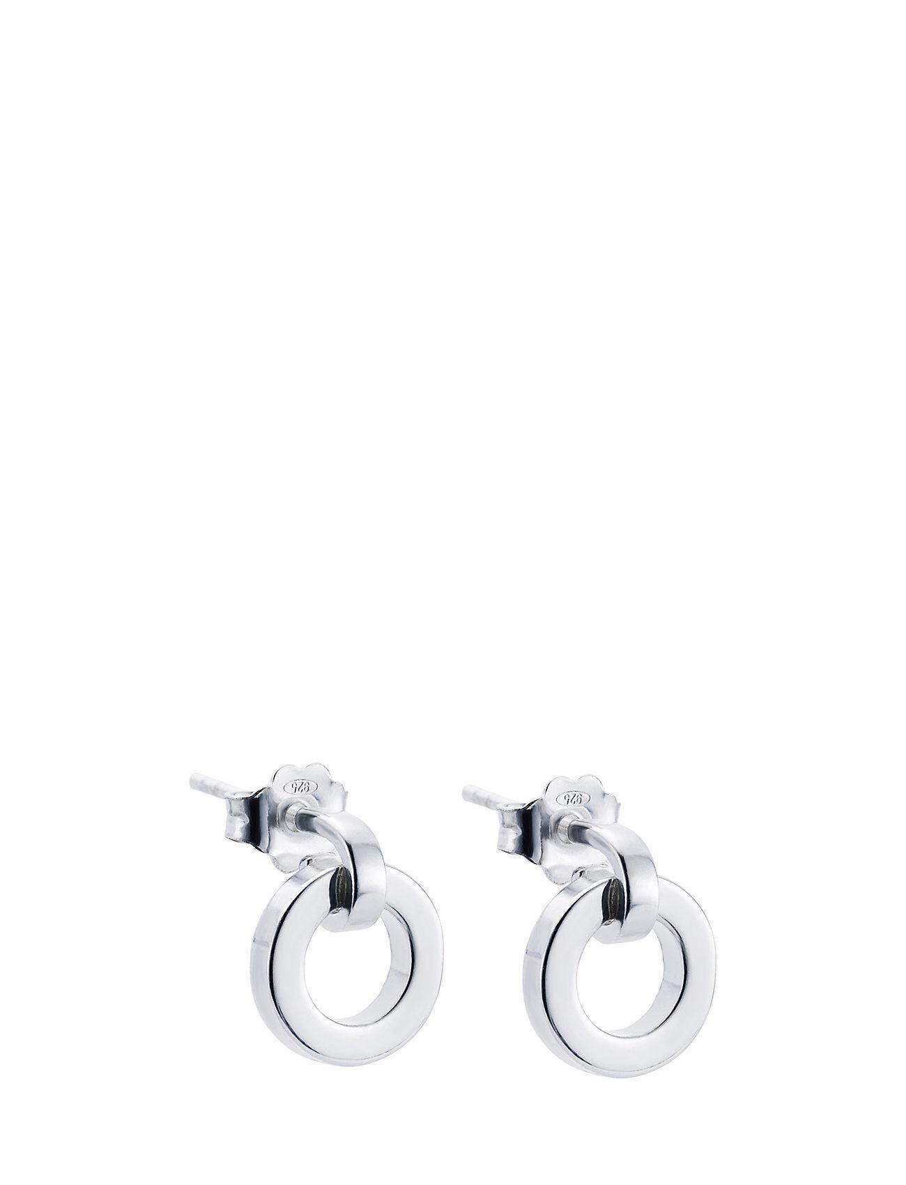 Efva Attling Ring Around Earrings