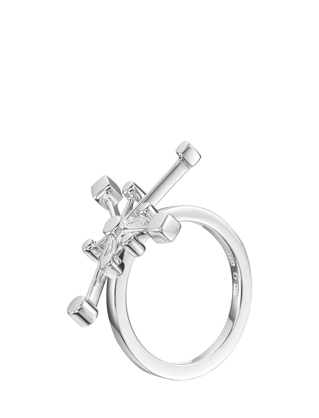 Efva Attling Little Kaboom Ring