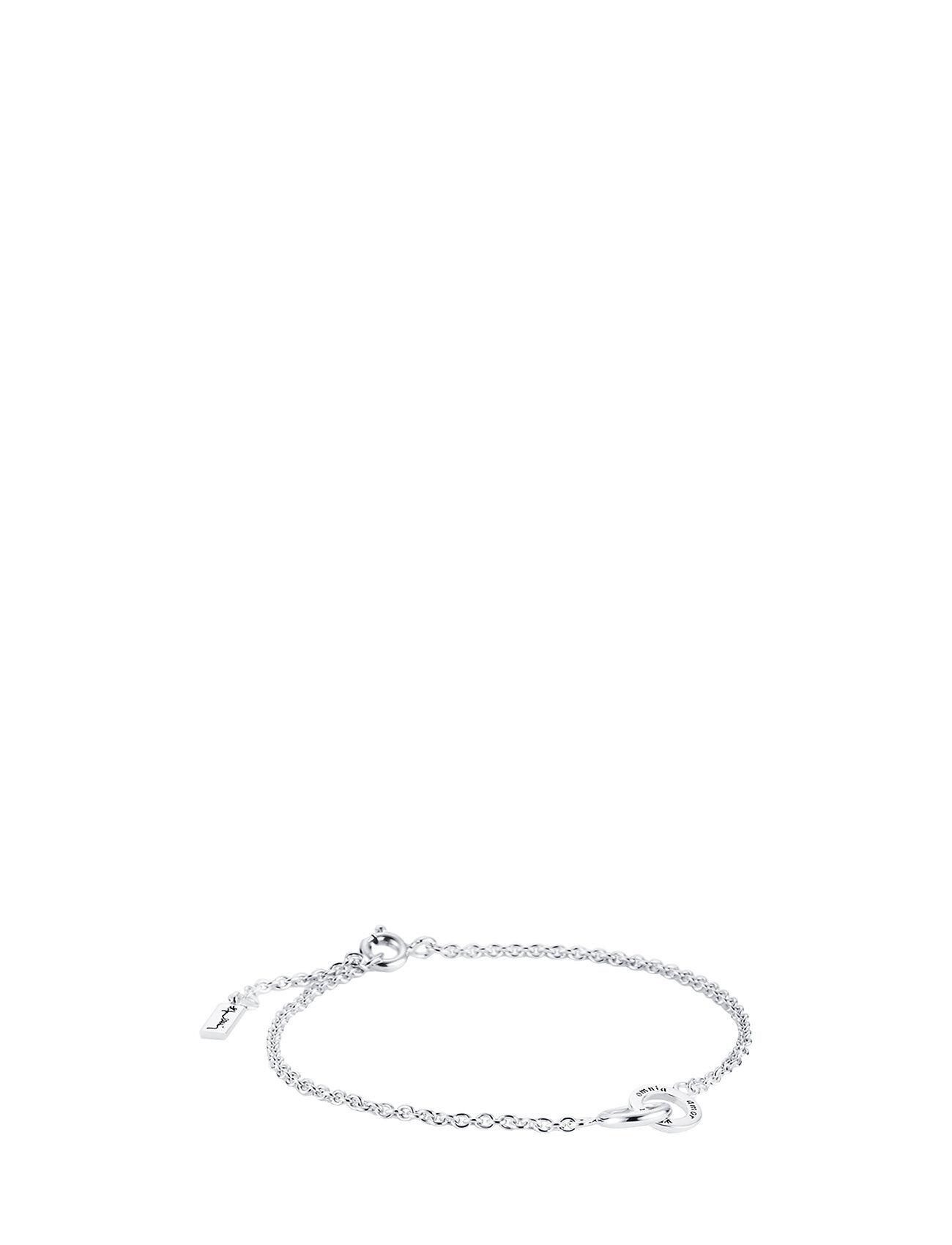 Efva Attling Mini Twosome Bracelet