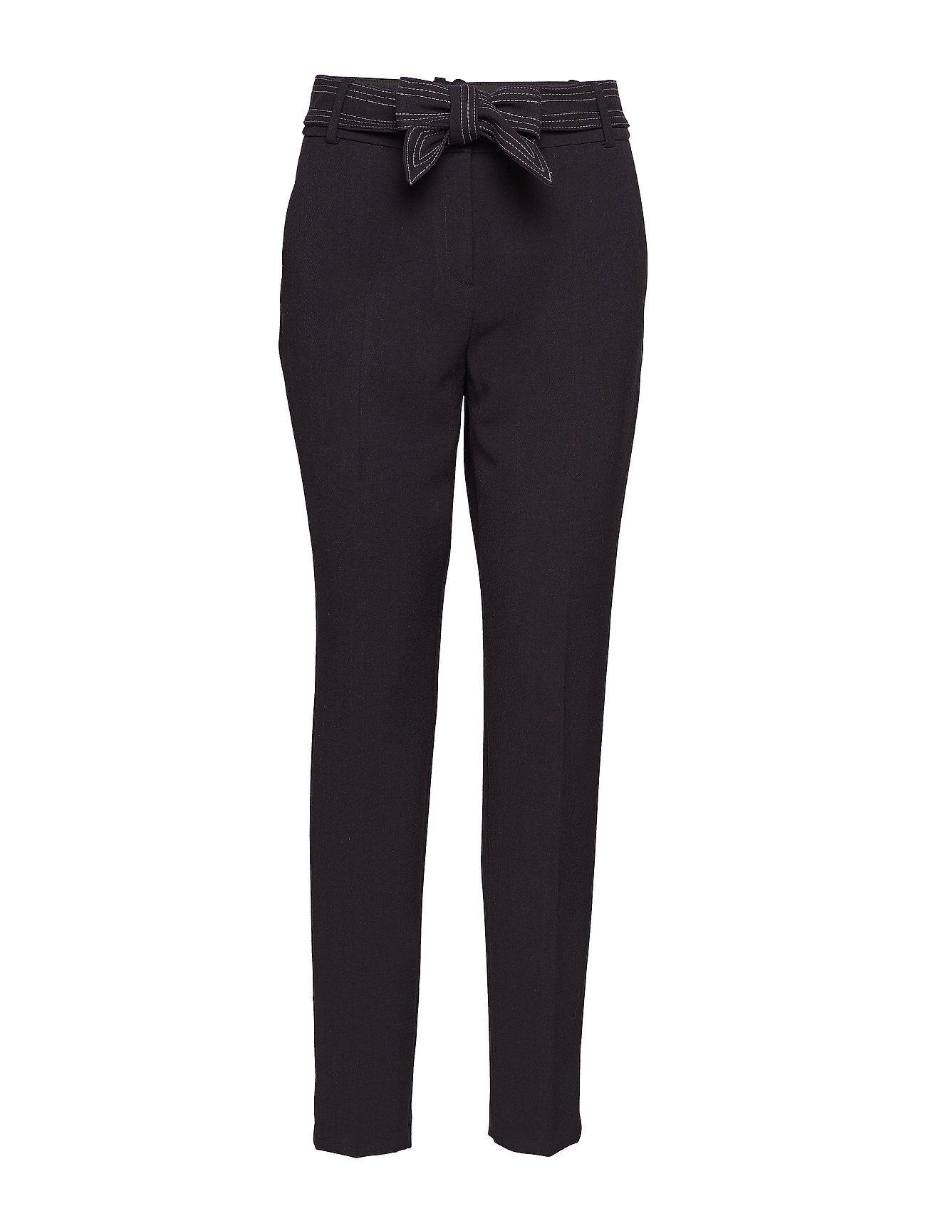 Esprit Collection Pants Woven