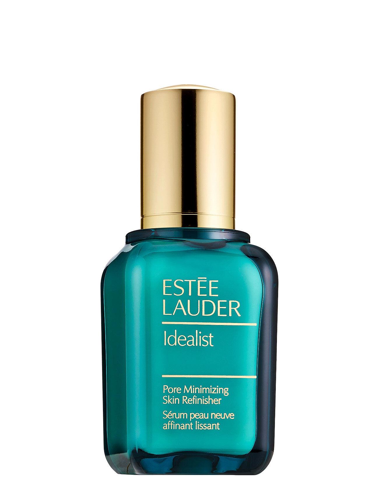 Estée Lauder Idealist Pore Minimizing Skin Refinisher Seerumi Kasvot Ihonhoito Nude Estée Lauder