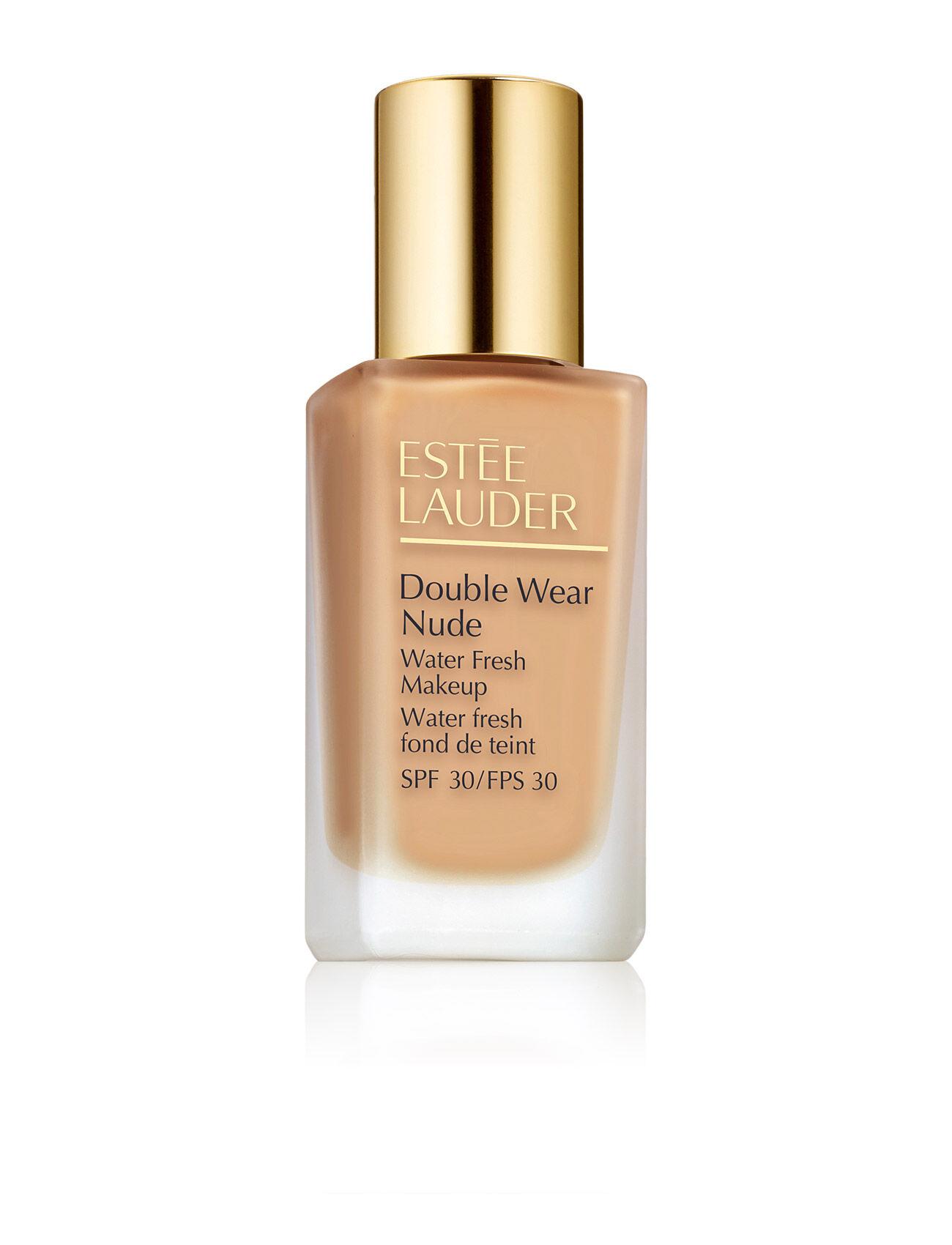 Estée Lauder Double Wear Nude Water Fresh Makeup - Buff 2n2