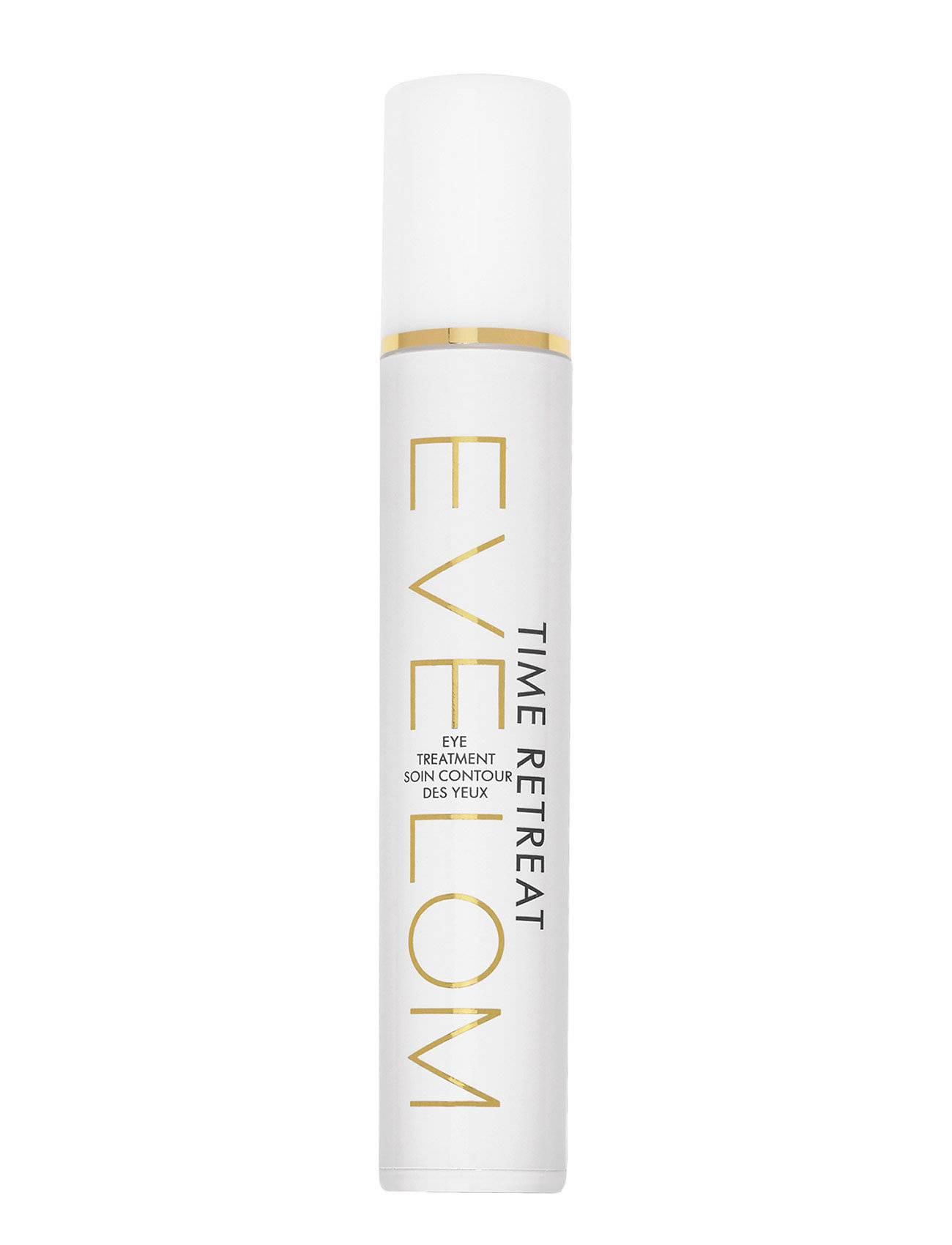 EVE LOM Time Retreat Eye Treatment