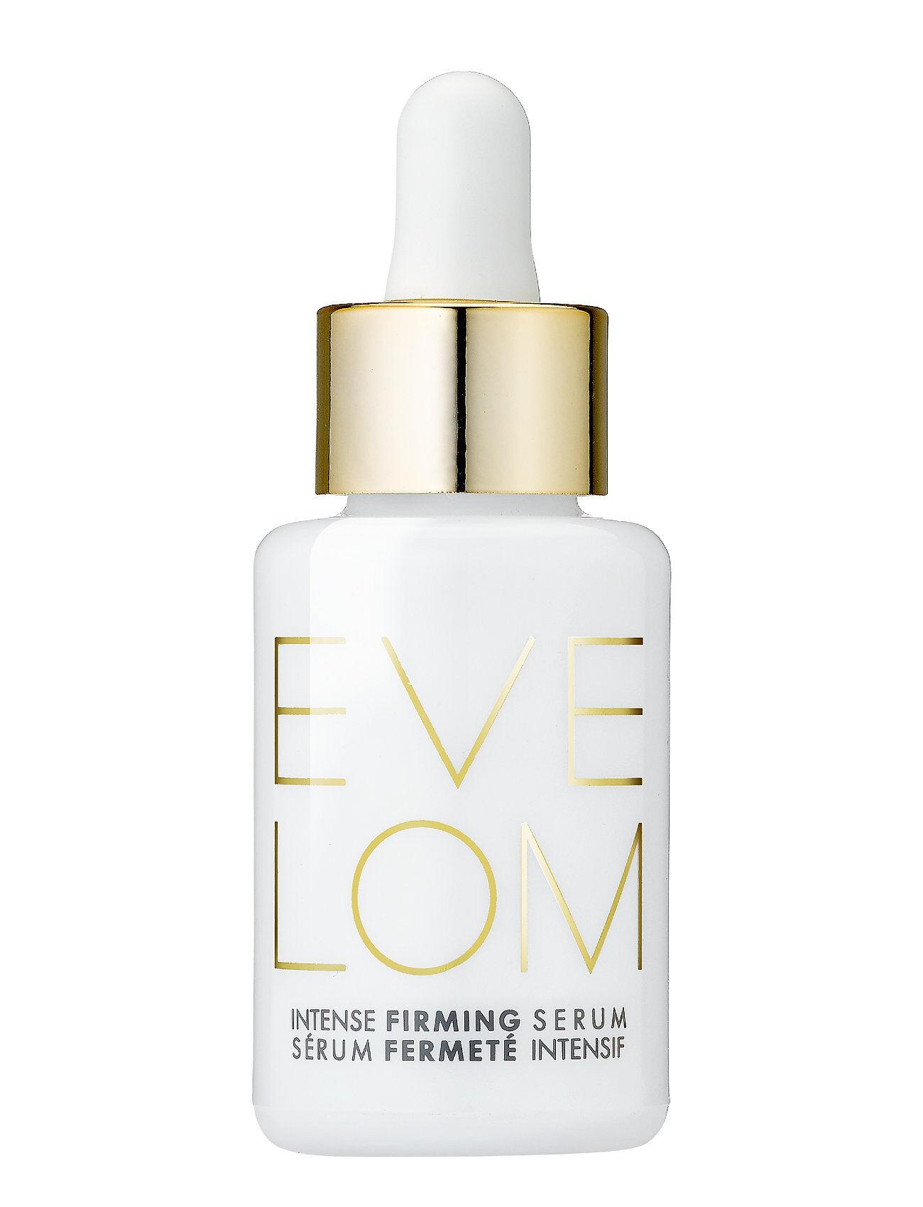 EVE LOM Intense Firming Serum