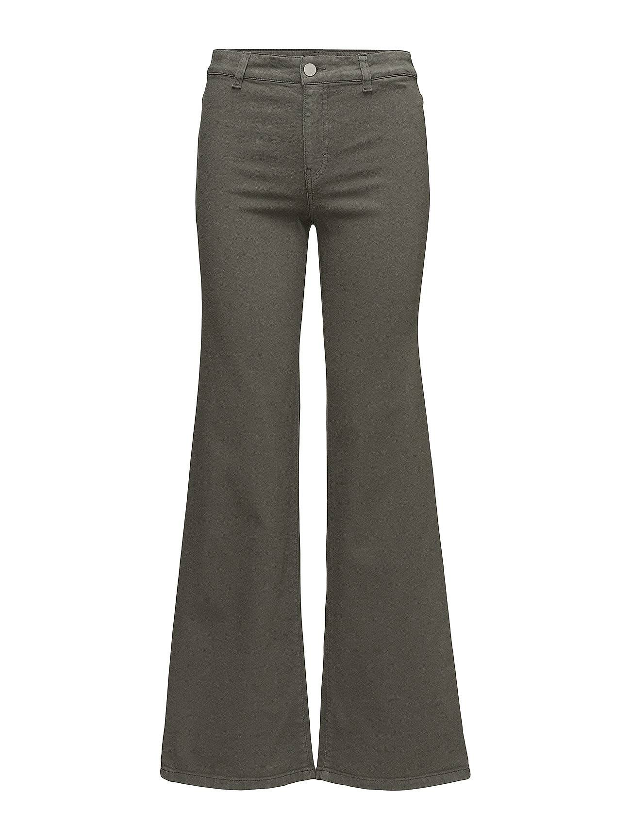 Filippa K Amy Structured Denim