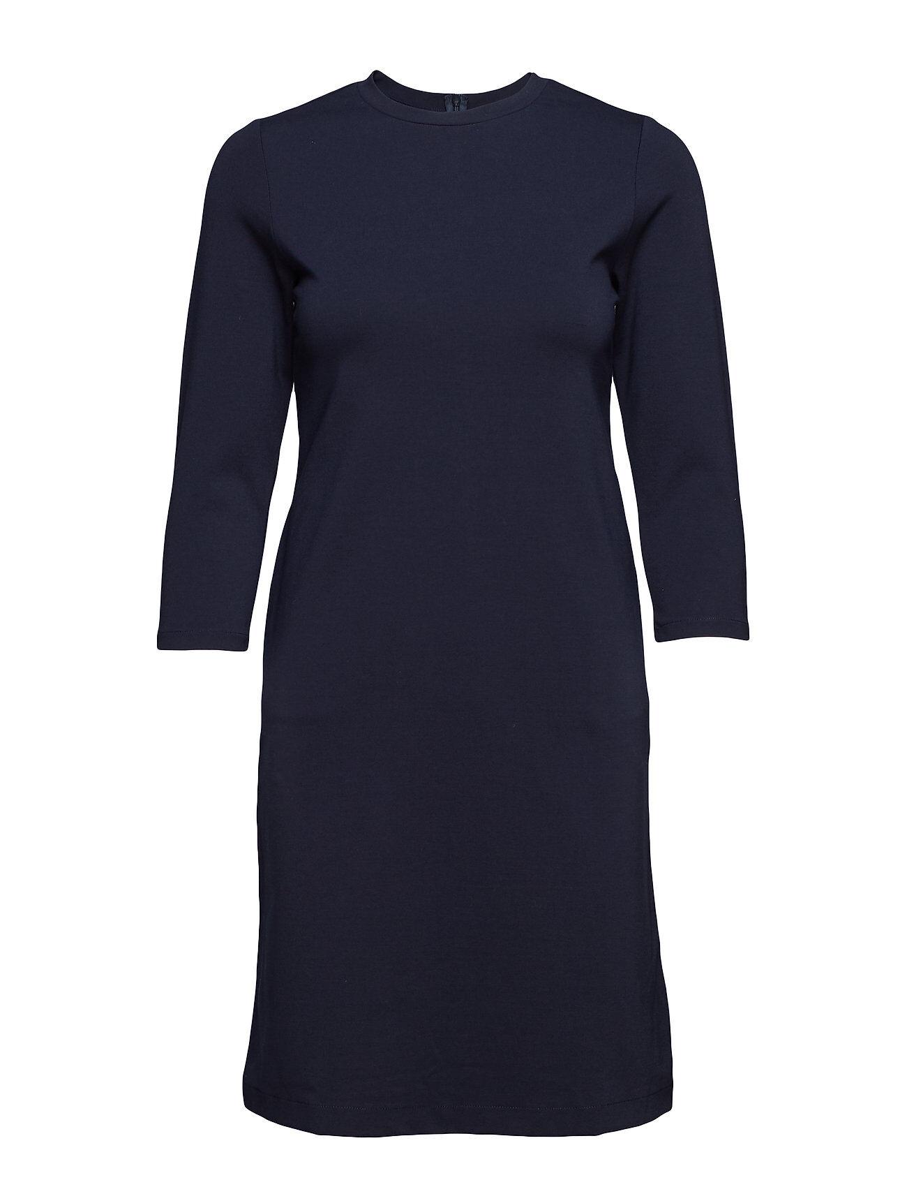 Filippa K Pocket Shift Dress