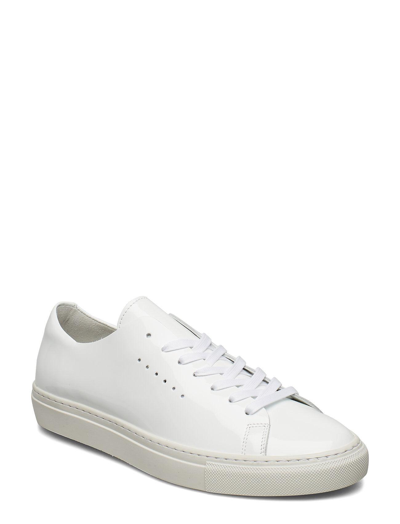 Filippa K Kate Raw Sneaker