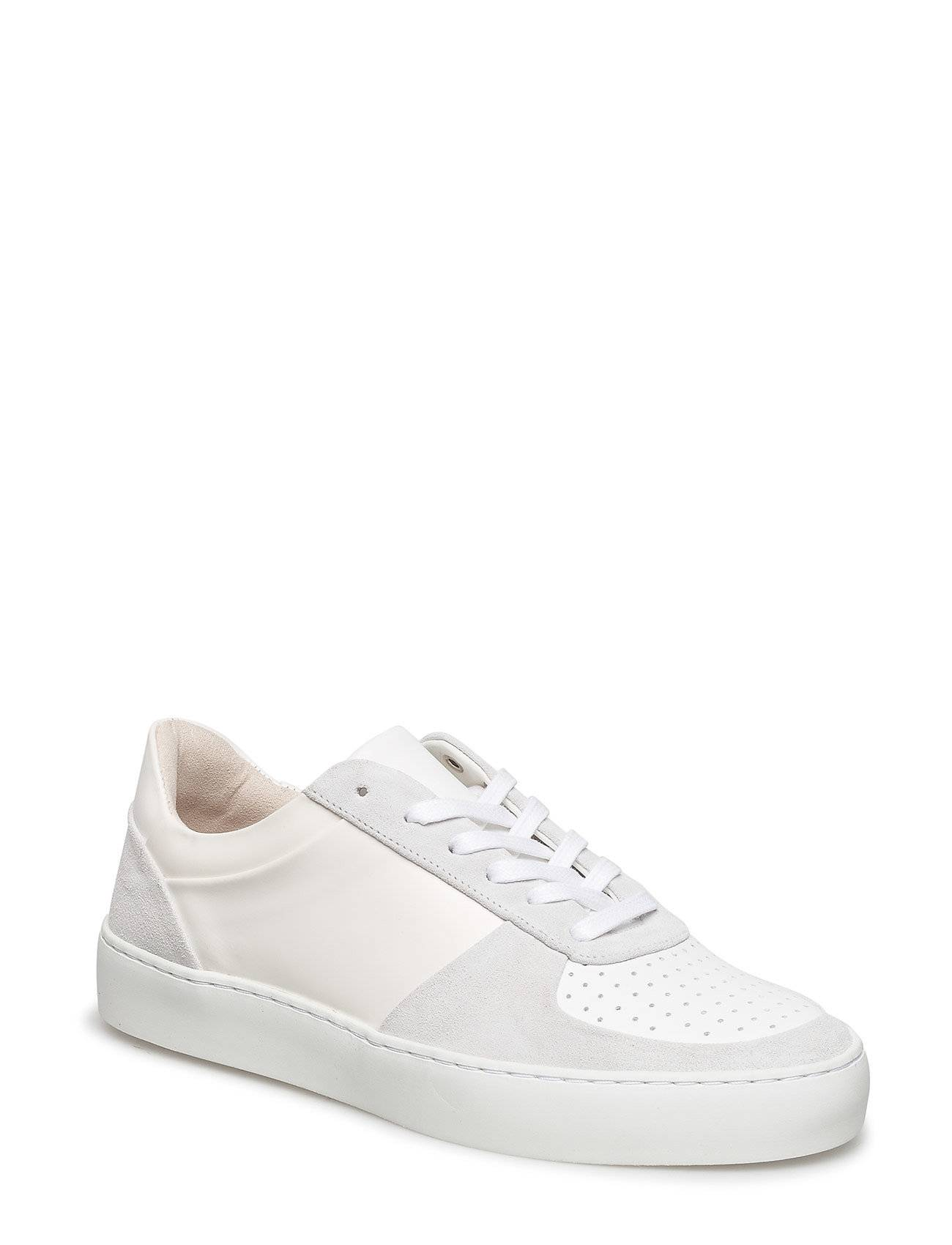 Filippa K Donna Sneaker