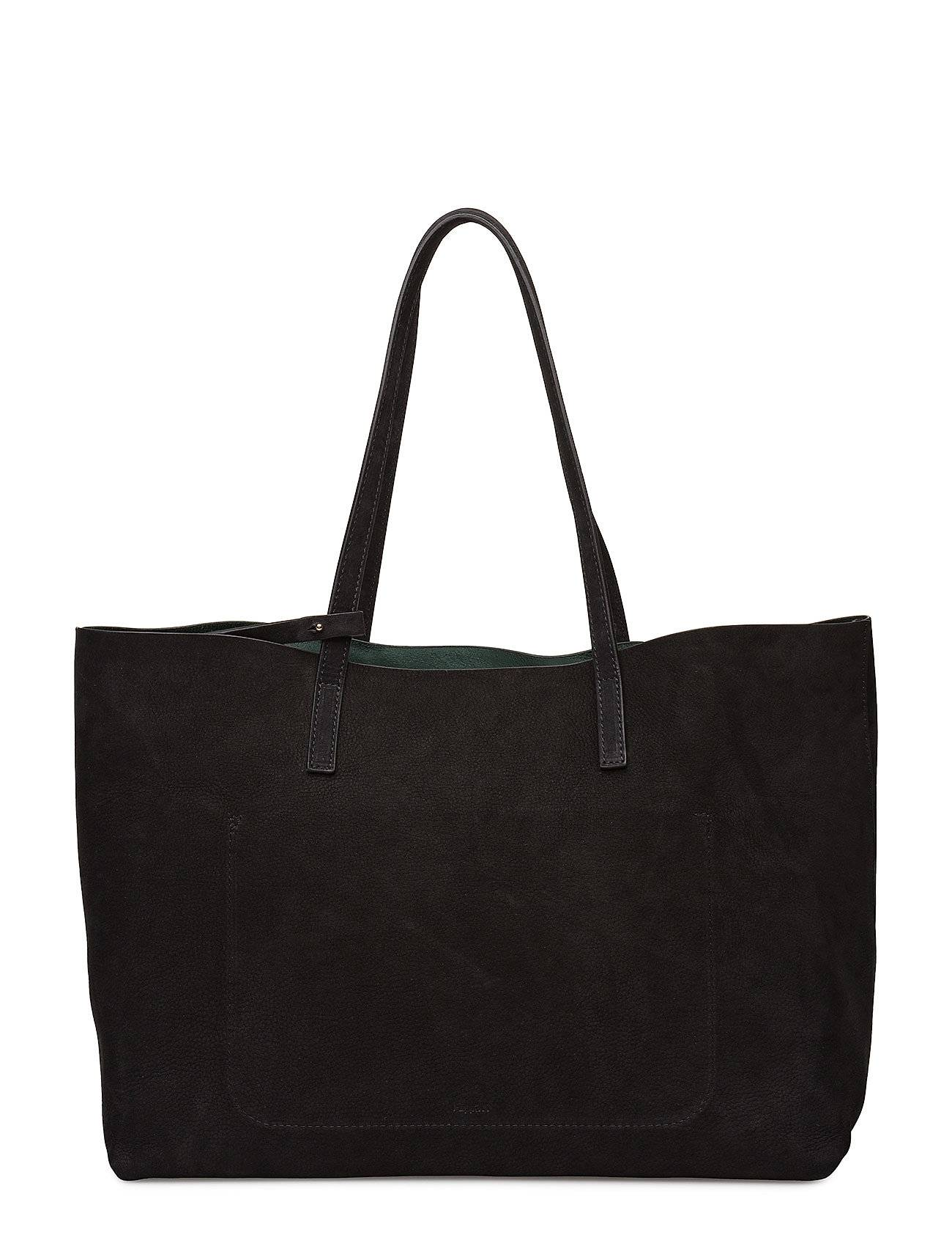 Filippa K Faye Tote Leather Bag