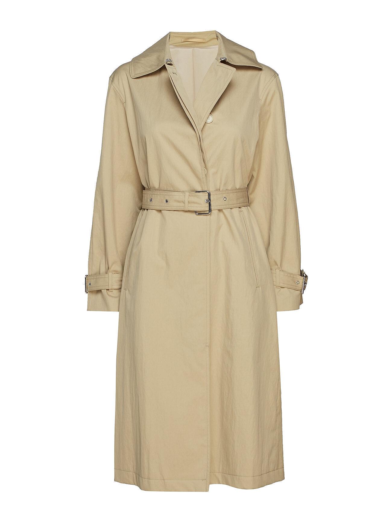 Filippa K Tamara Coat