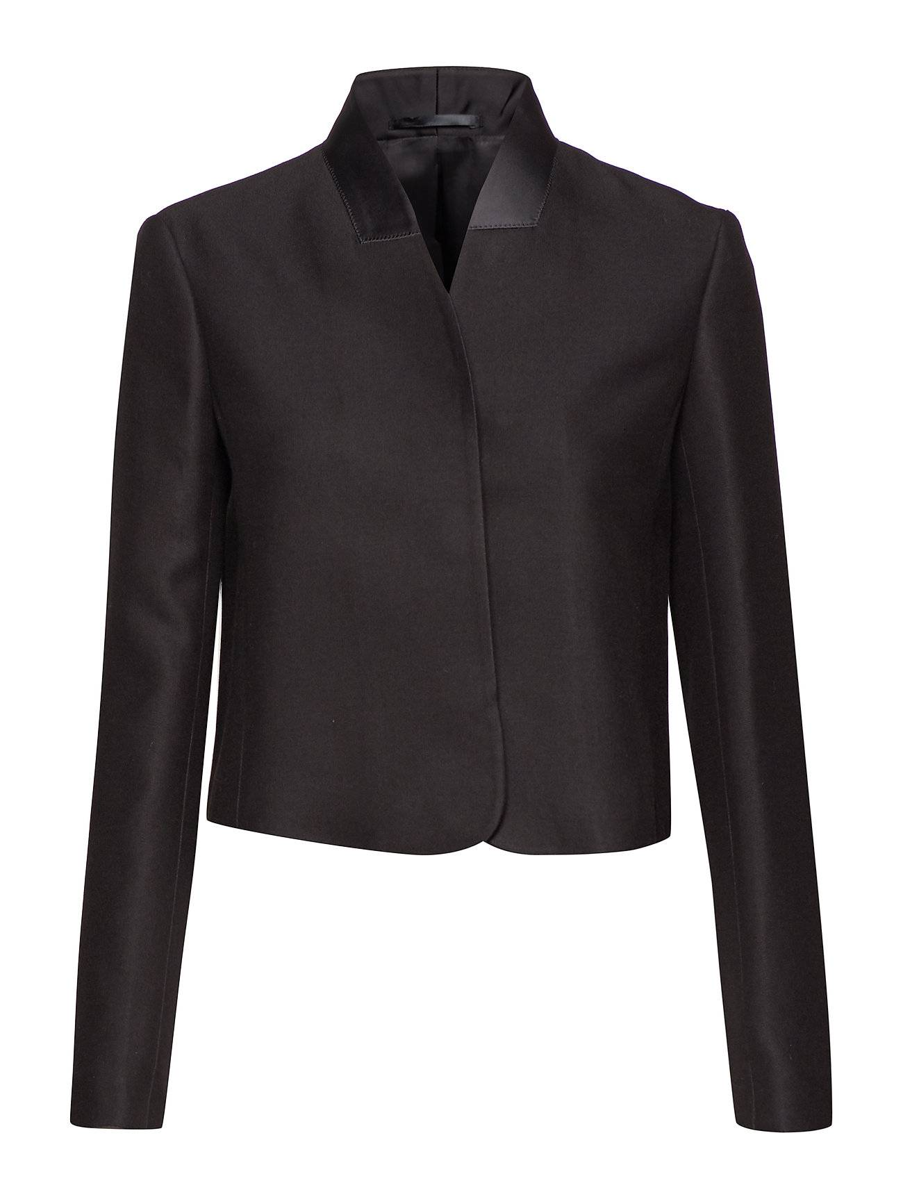 Filippa K Short Blazer Jacket
