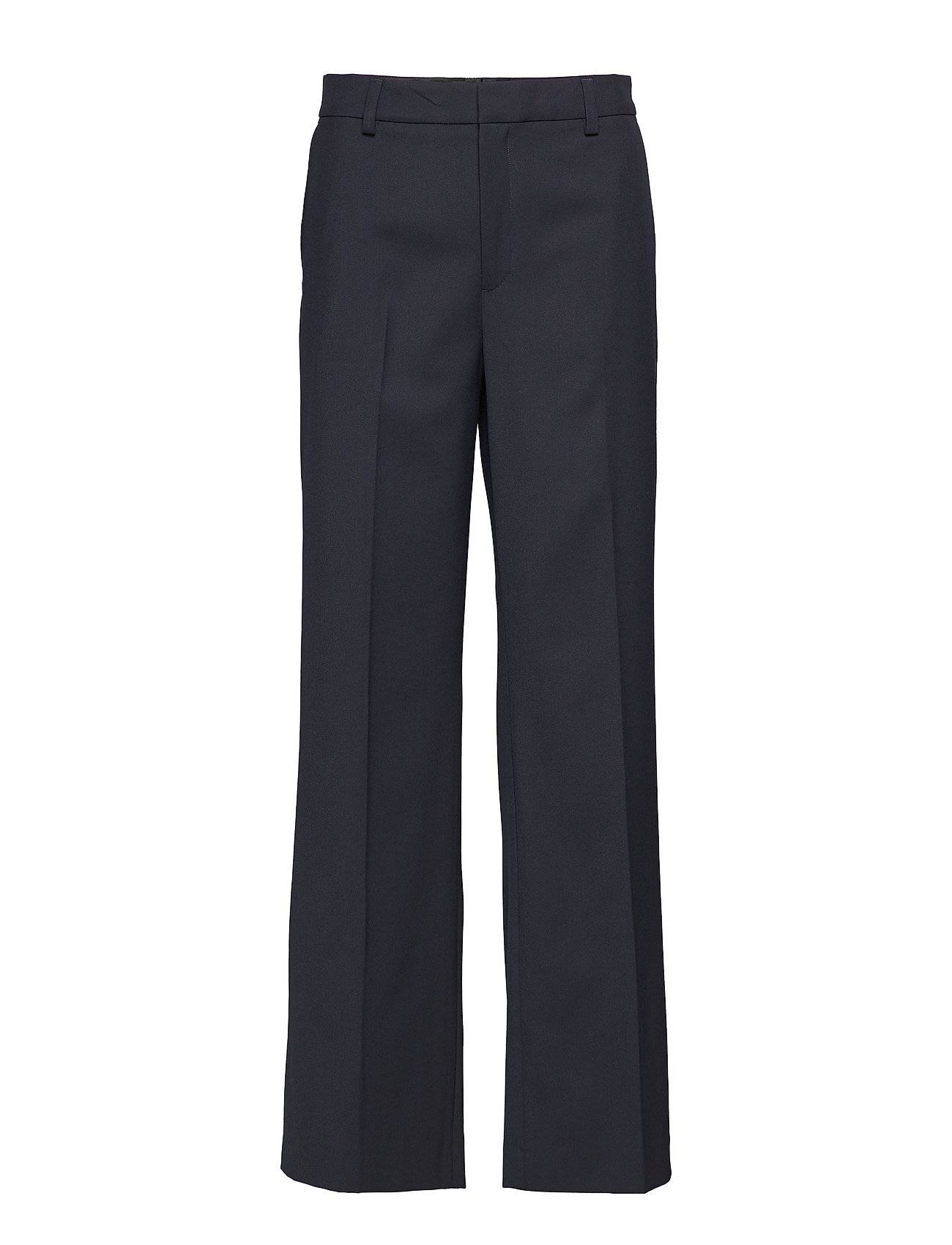 Filippa K Hutton Trousers