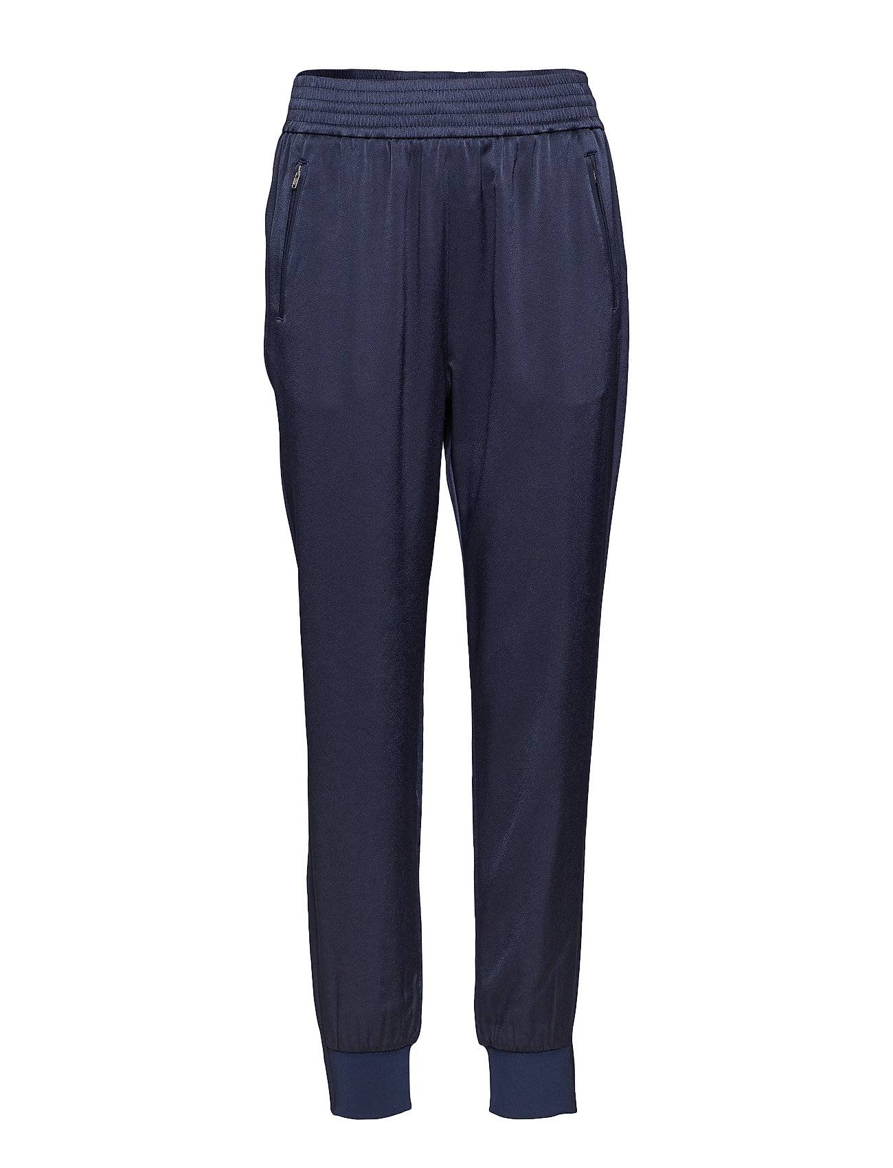 Filippa K Freja Trousers