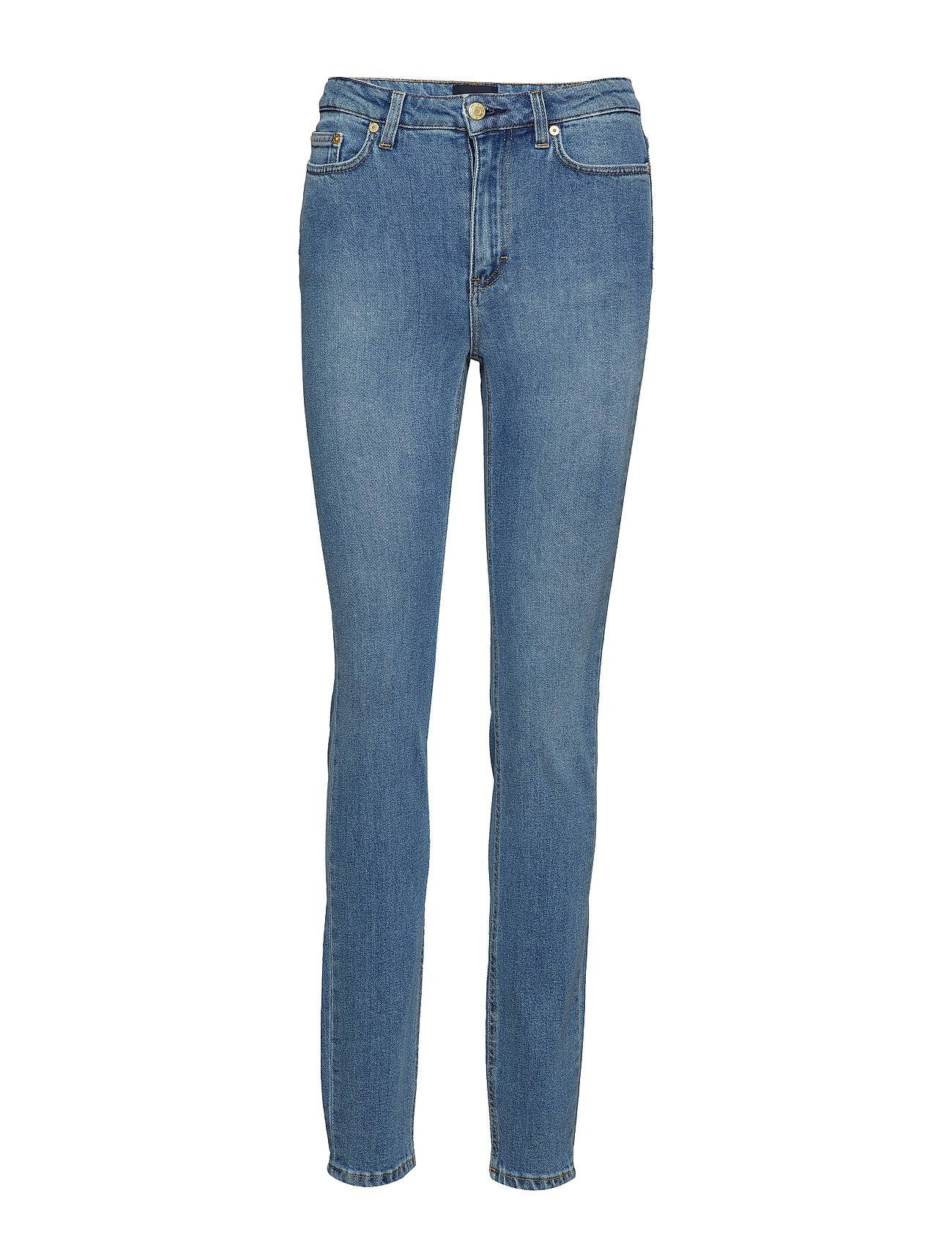 Filippa K Vicky Washed Jean