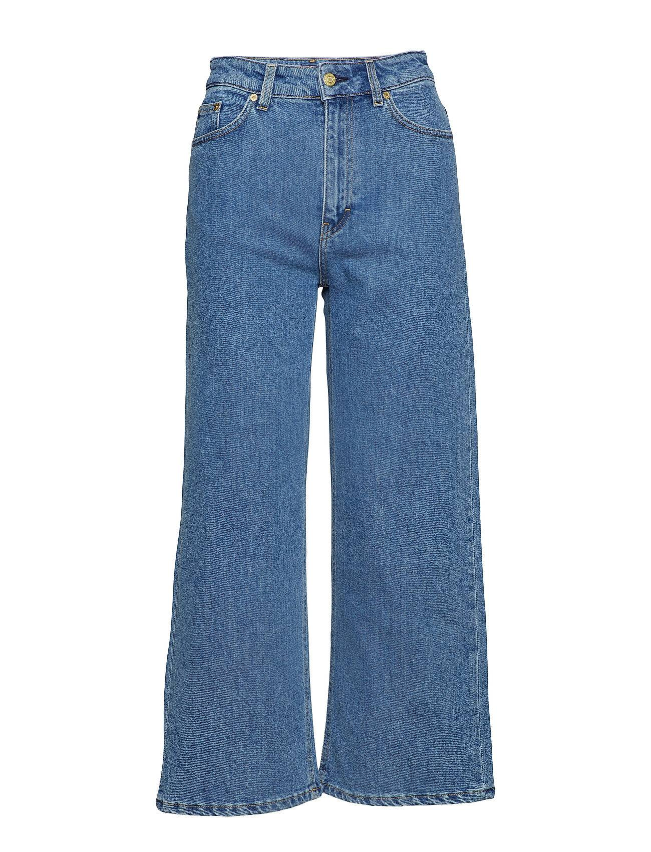 Filippa K Laurie Washed Jean