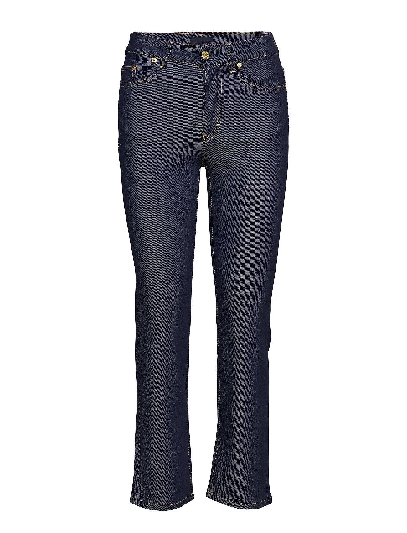Filippa K Stella Raw Jean