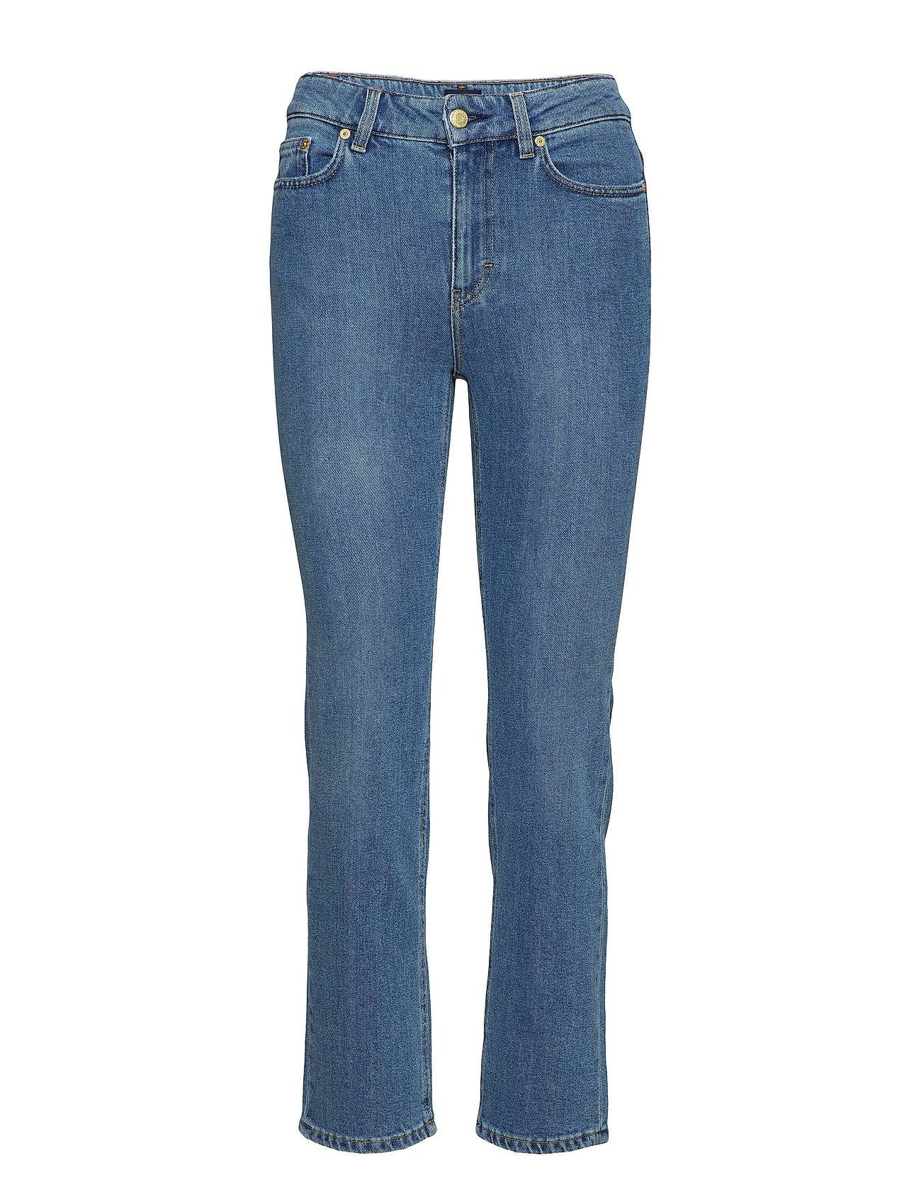 Filippa K Stella Washed Jean
