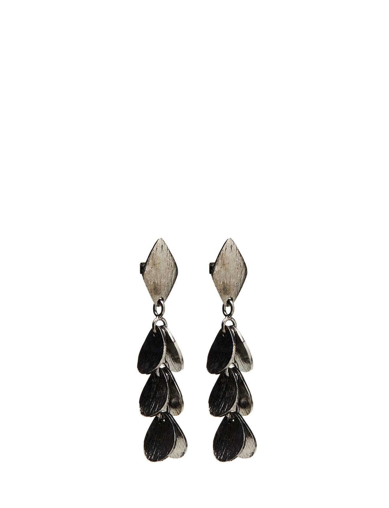 Gaia Jewels Small Pinetree