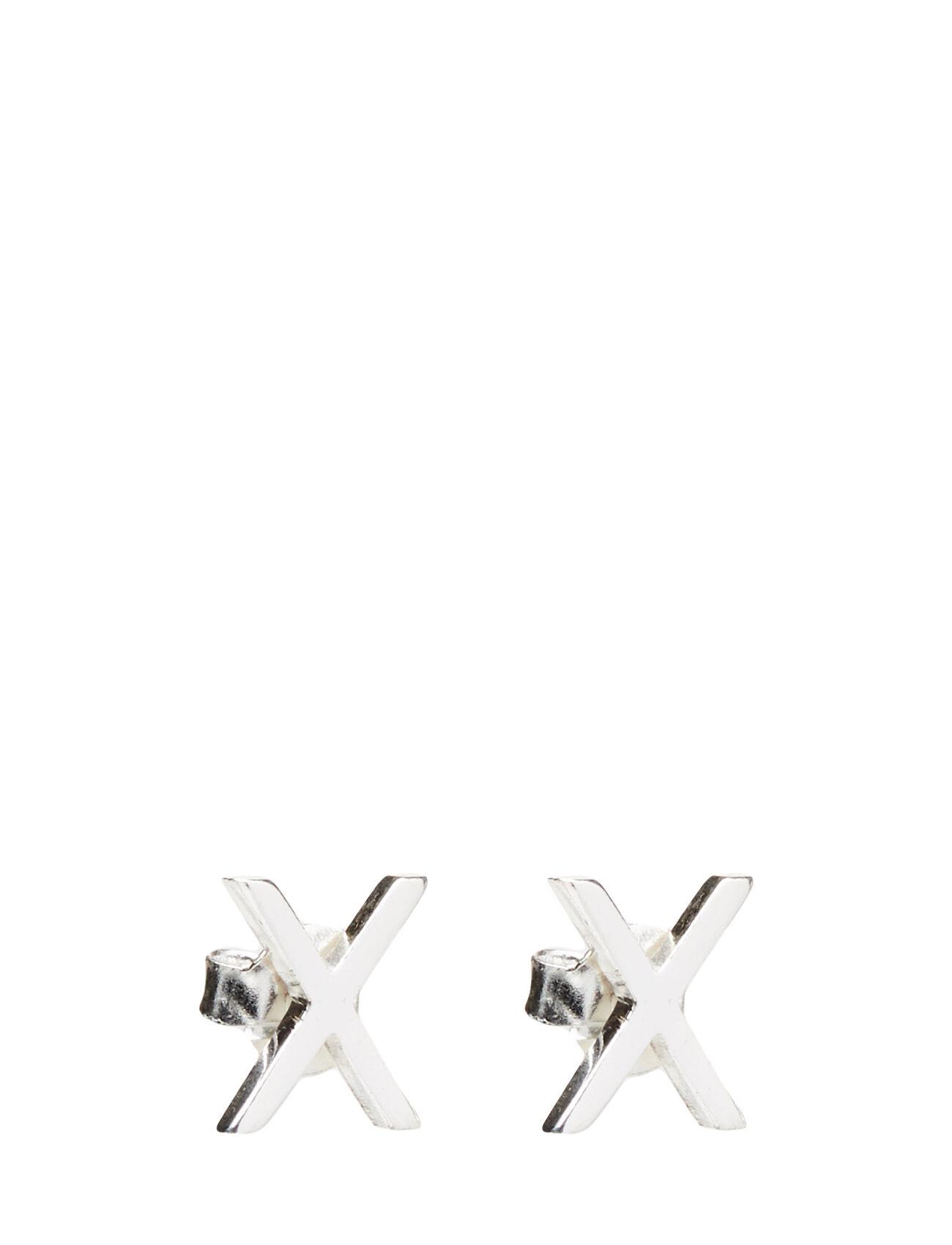 Gaia Jewels Cross