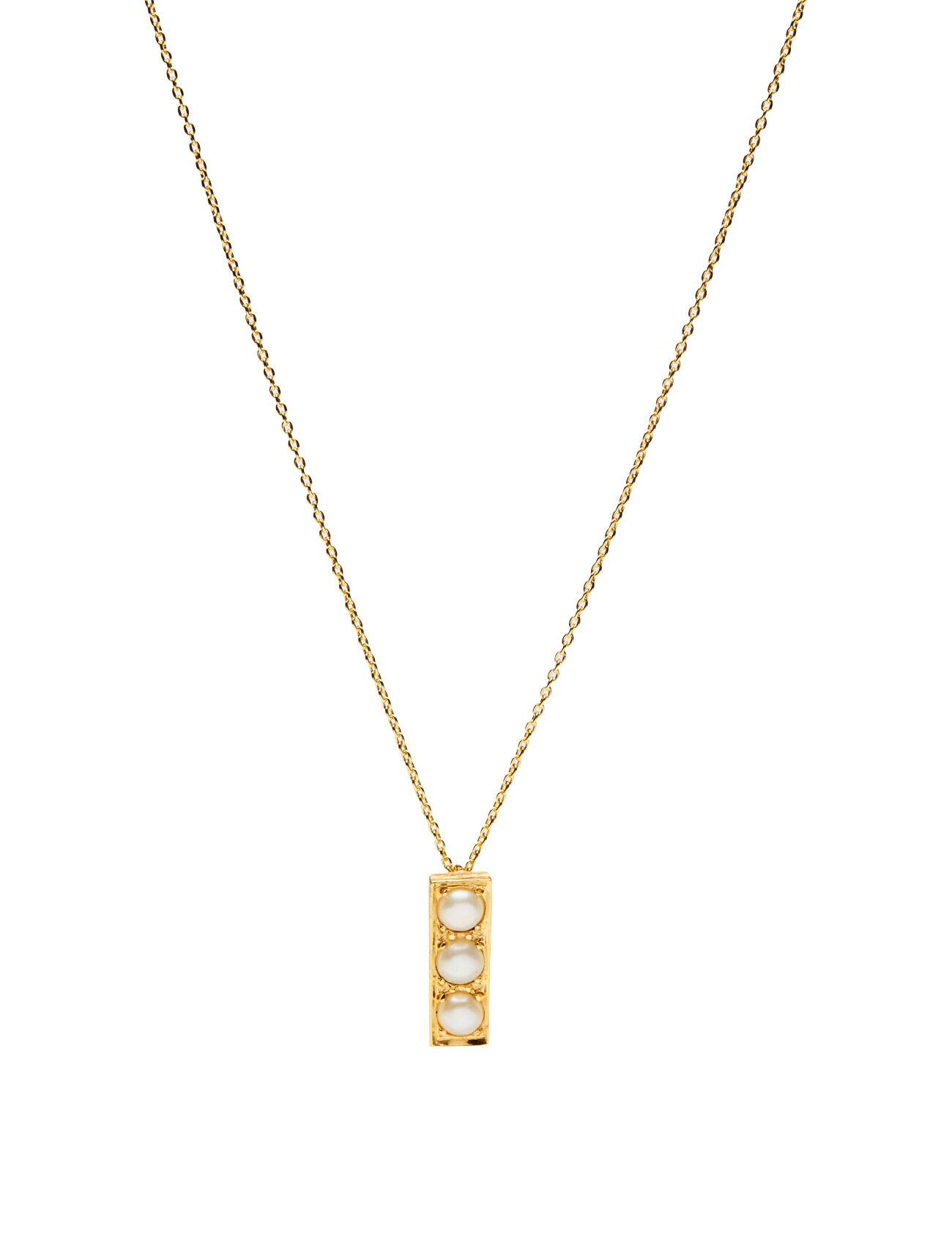 Gaia Jewels Daisy Chain
